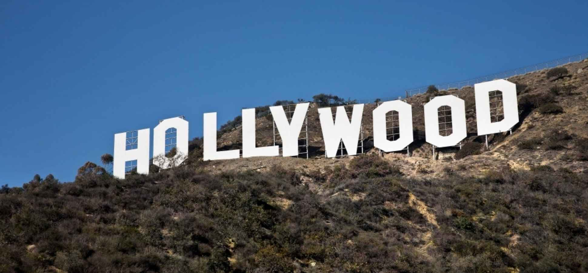 10 Super Easy Success Tips From a Hollywood Mogul