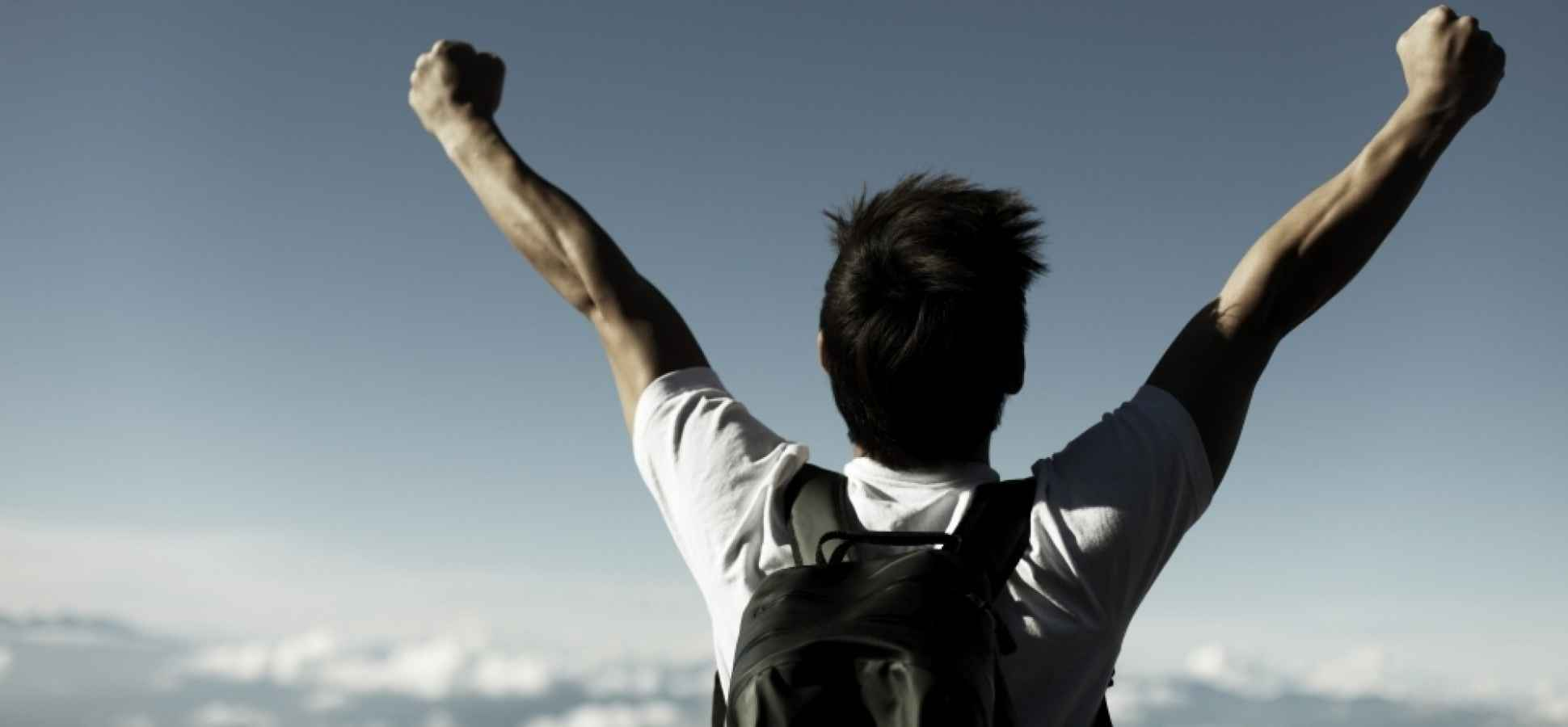 Conquer With Confidence: How Belief in Yourself Will Convince Everyone Else