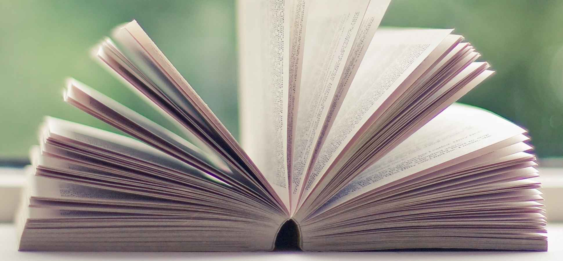 One Book Every Entrepreneur Needs to Read