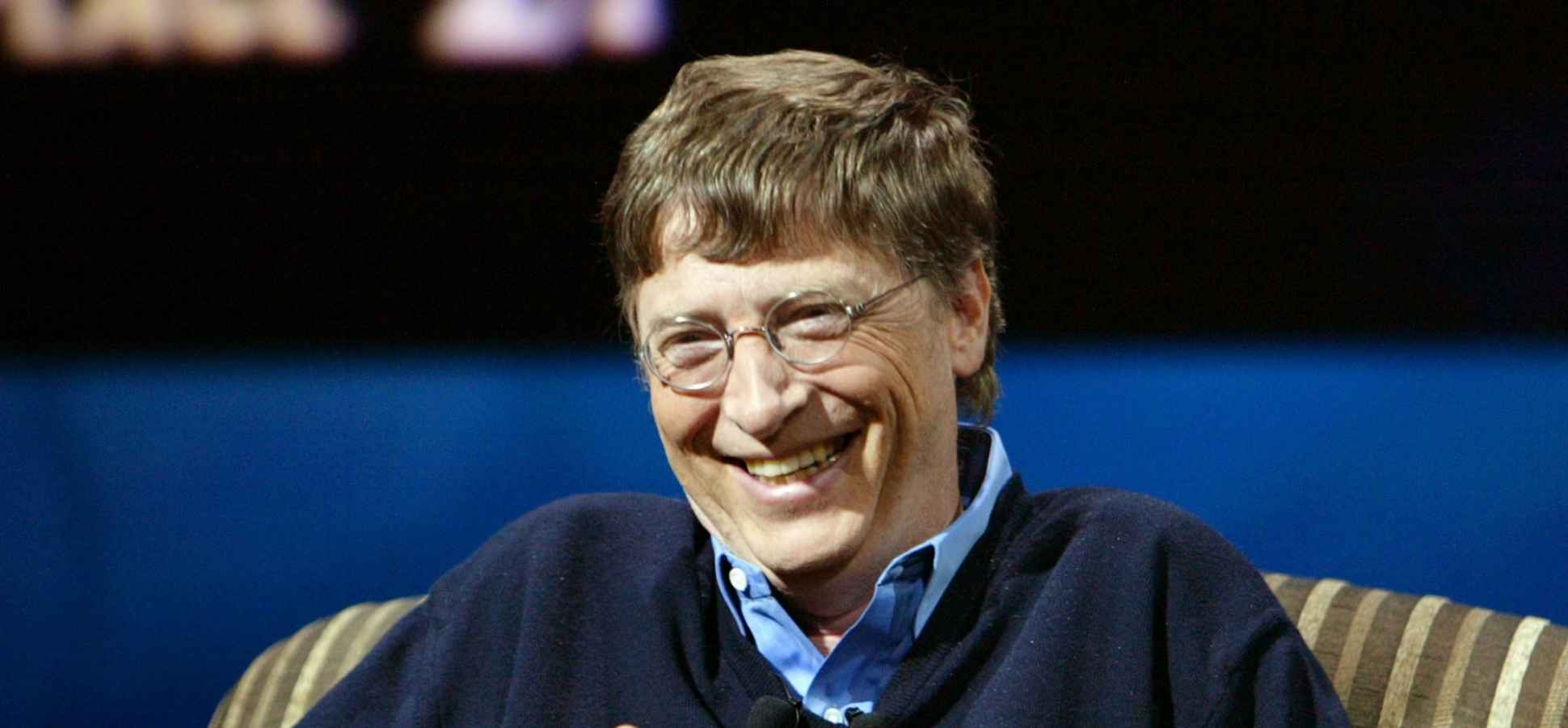 4 Effortless Ways Bill Gates and Other Successful People Protect Their Time for Success