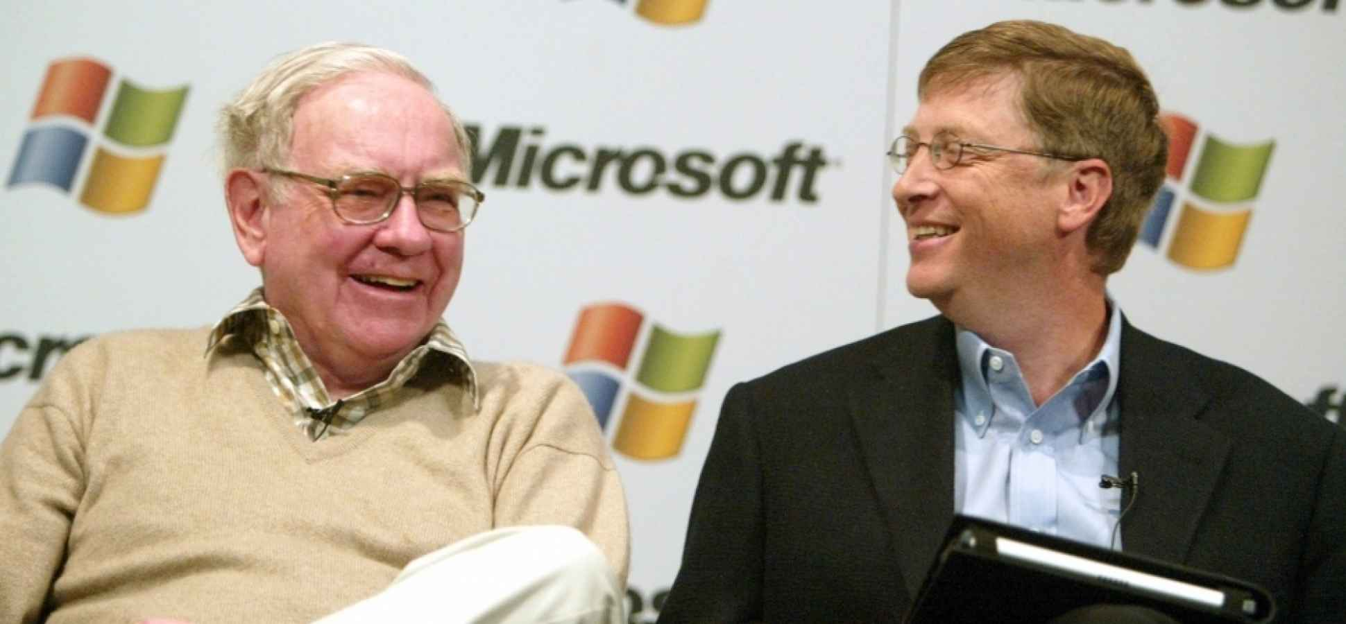 the road to success an interview bill gates and warren the road to success an interview bill gates and warren buffett com
