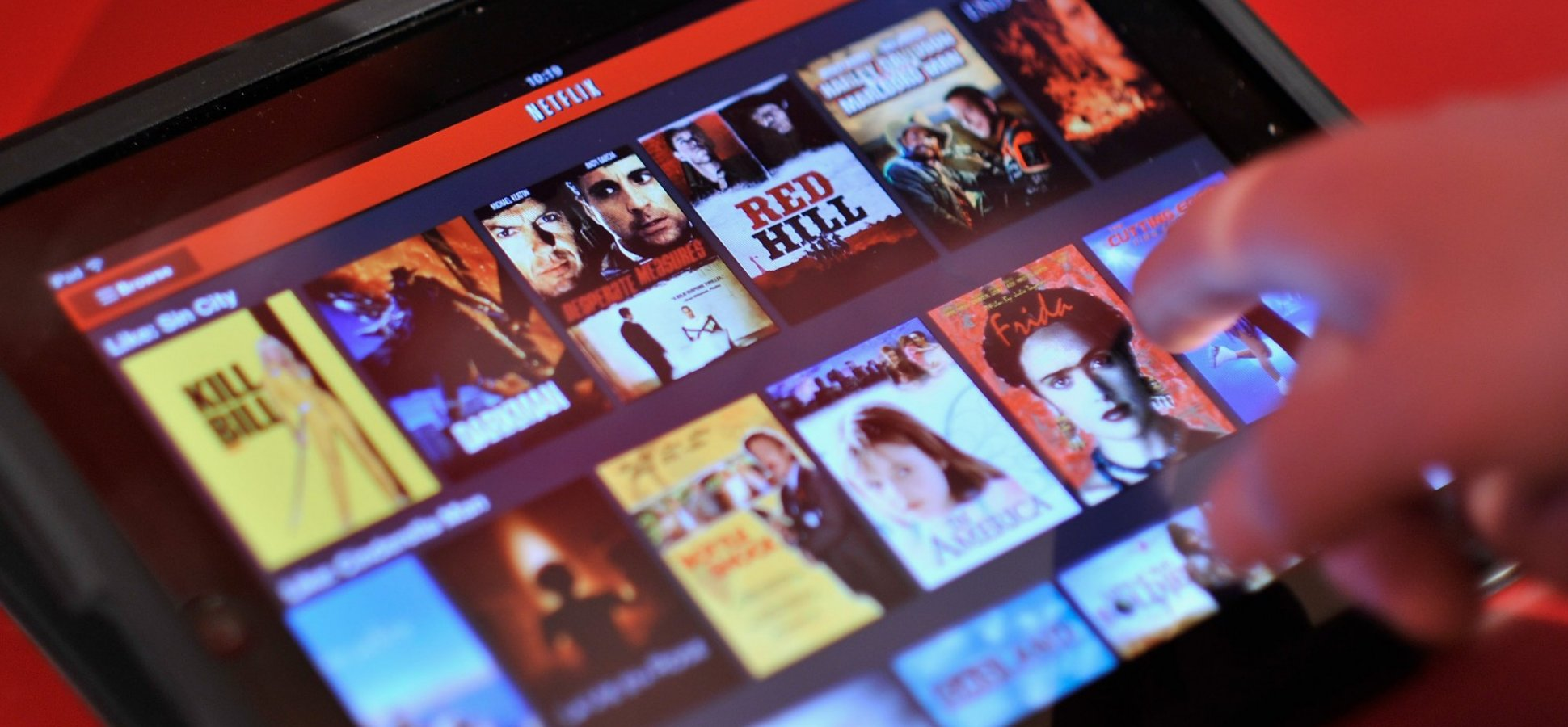 All Things Fair Movie Free Online here are the top 10 streaming servicesprice, usability