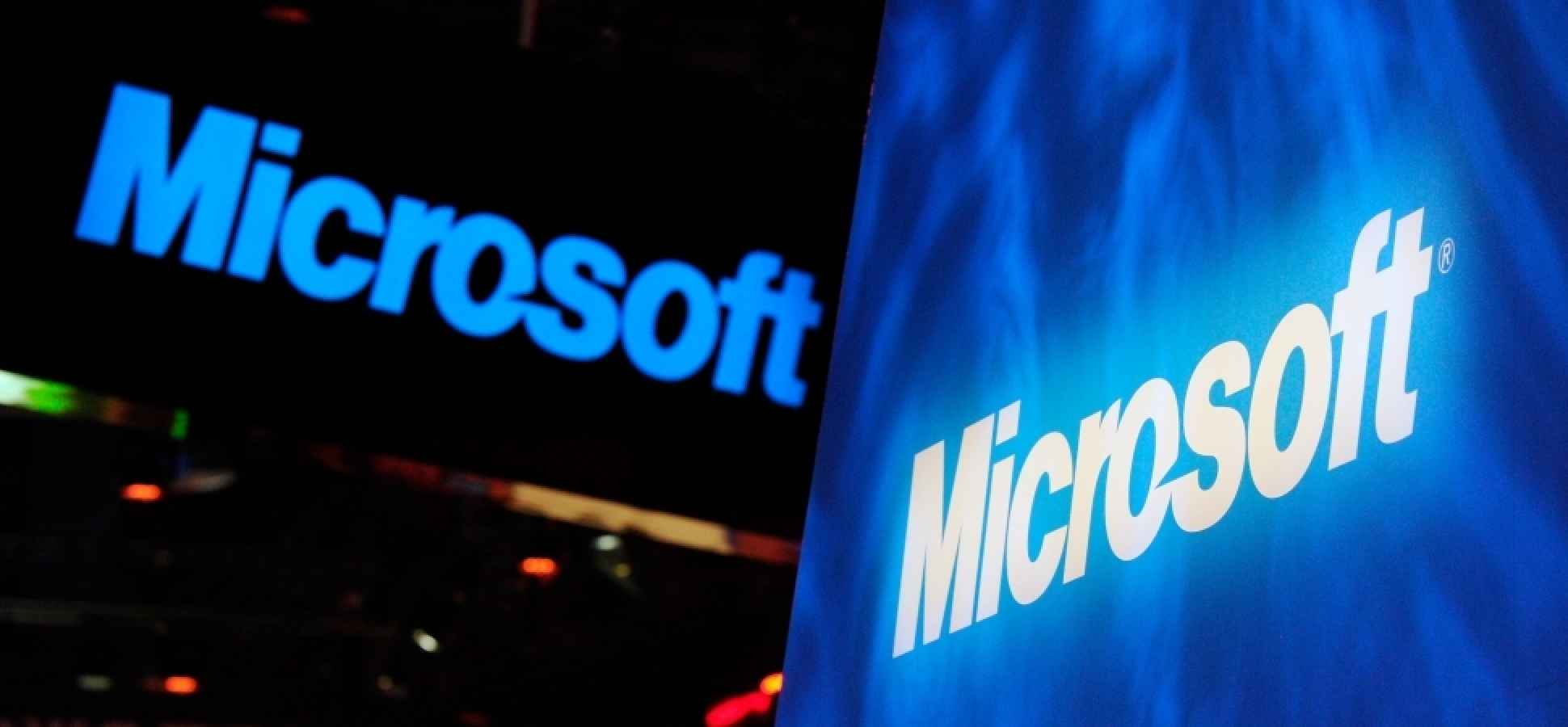 This Unusual Startup Strategy Led to a $200 Million Acquisition by Microsoft in 18 Months