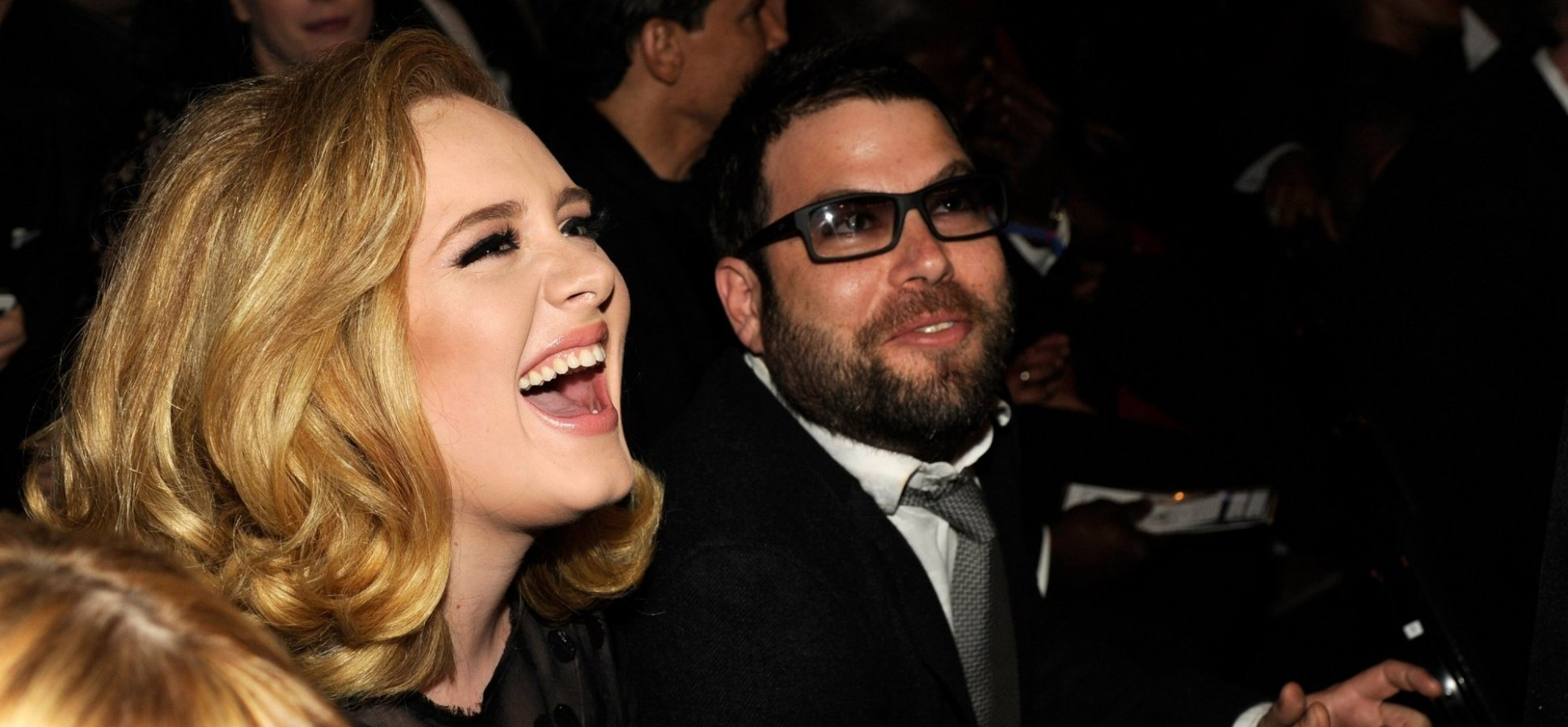 Why Adele's Breakup Doesn't Mean Great Music is Coming (and Why the Suffering Myth Hurts All of Us)