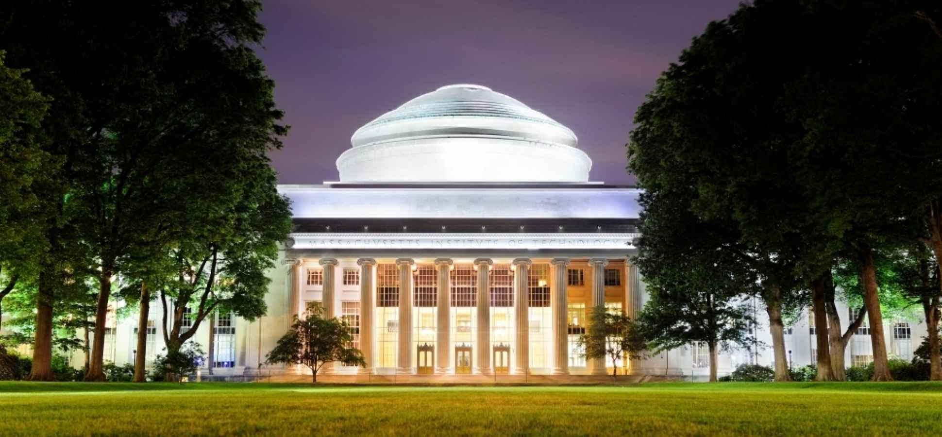 Now You Can Get an MIT Degree for Basically Nothing