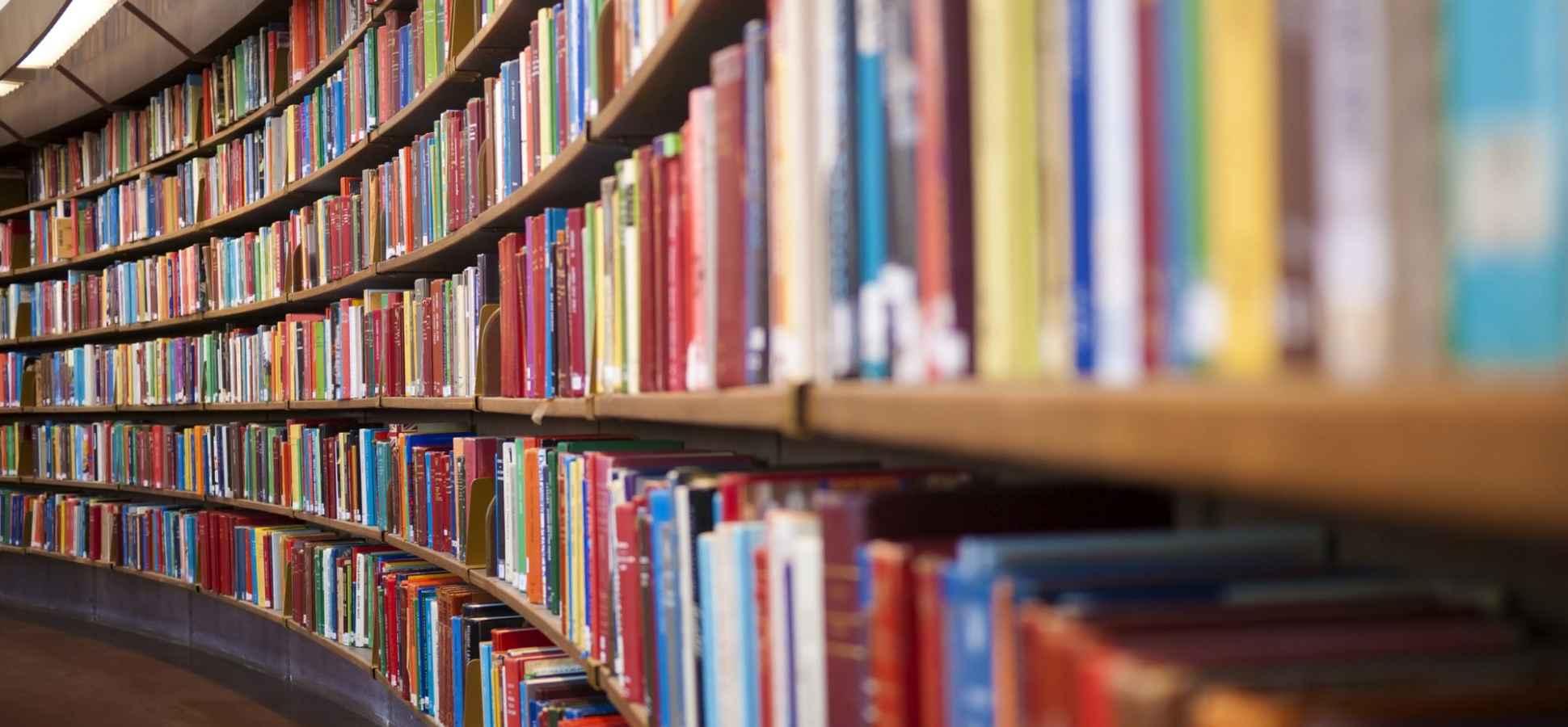 5 Brilliant Books On Creativity