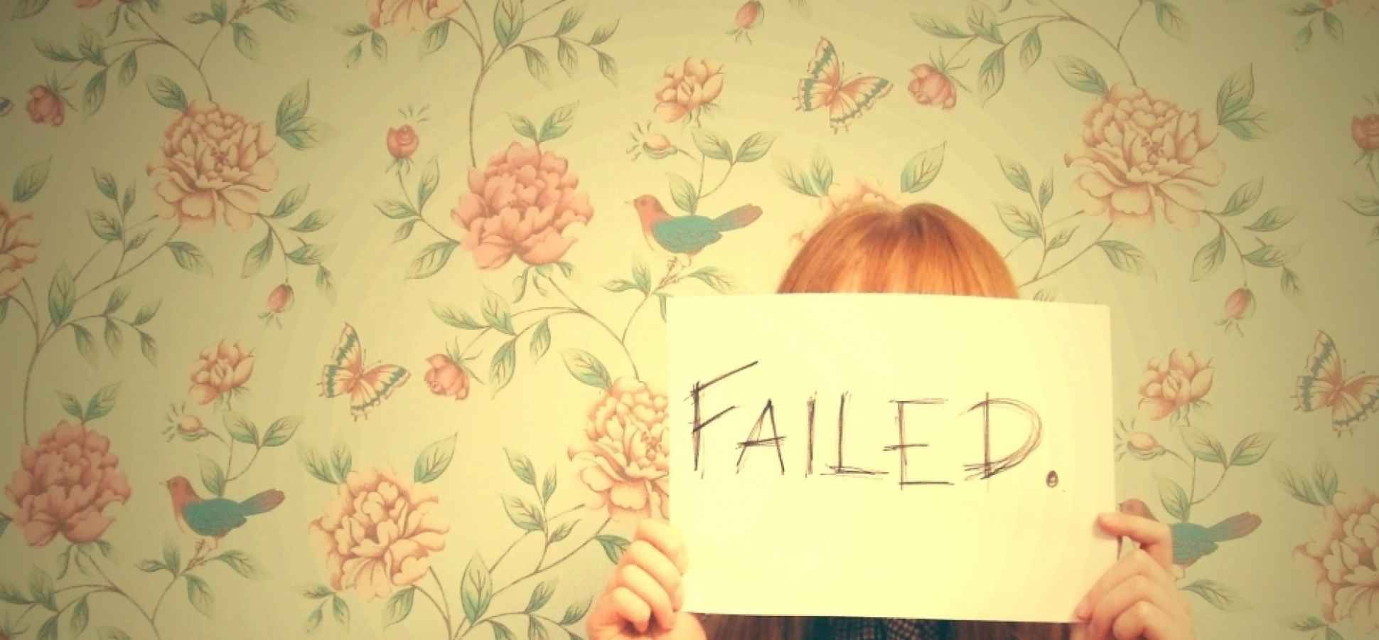 4 Surprisingly Common Epic Fails That Could Shutter Your Startup