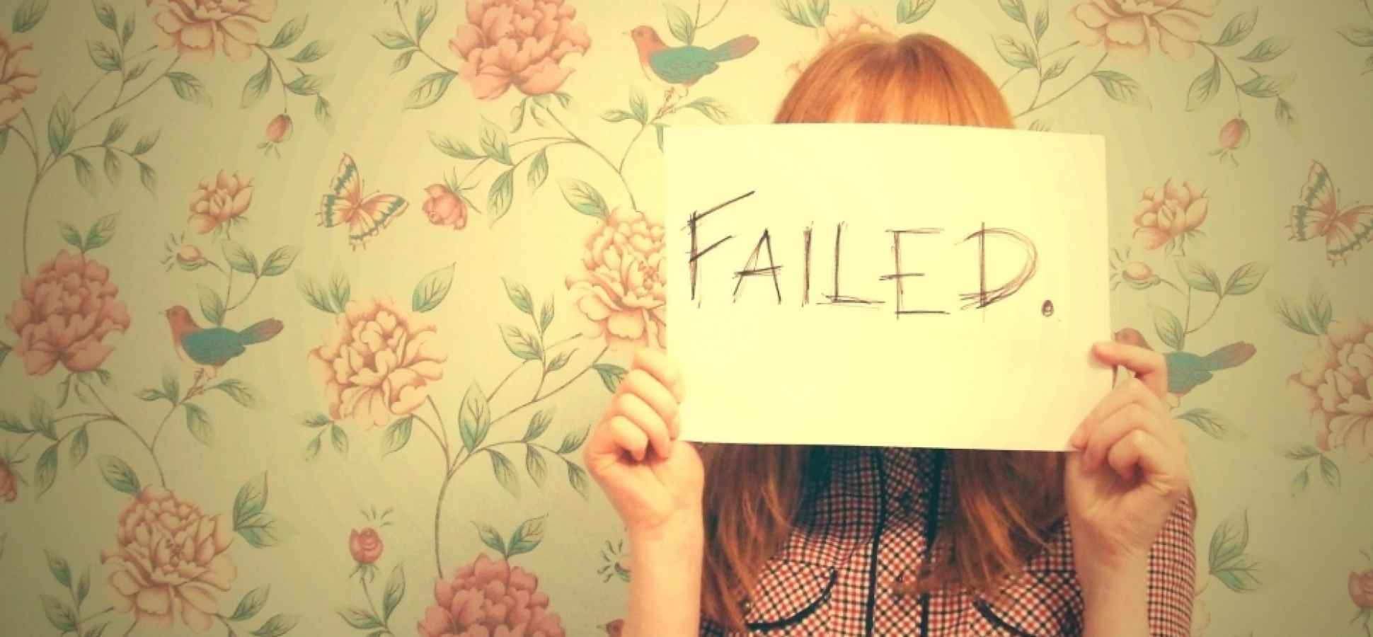 Why Following Your Passion Will Make You Fail | Inc com