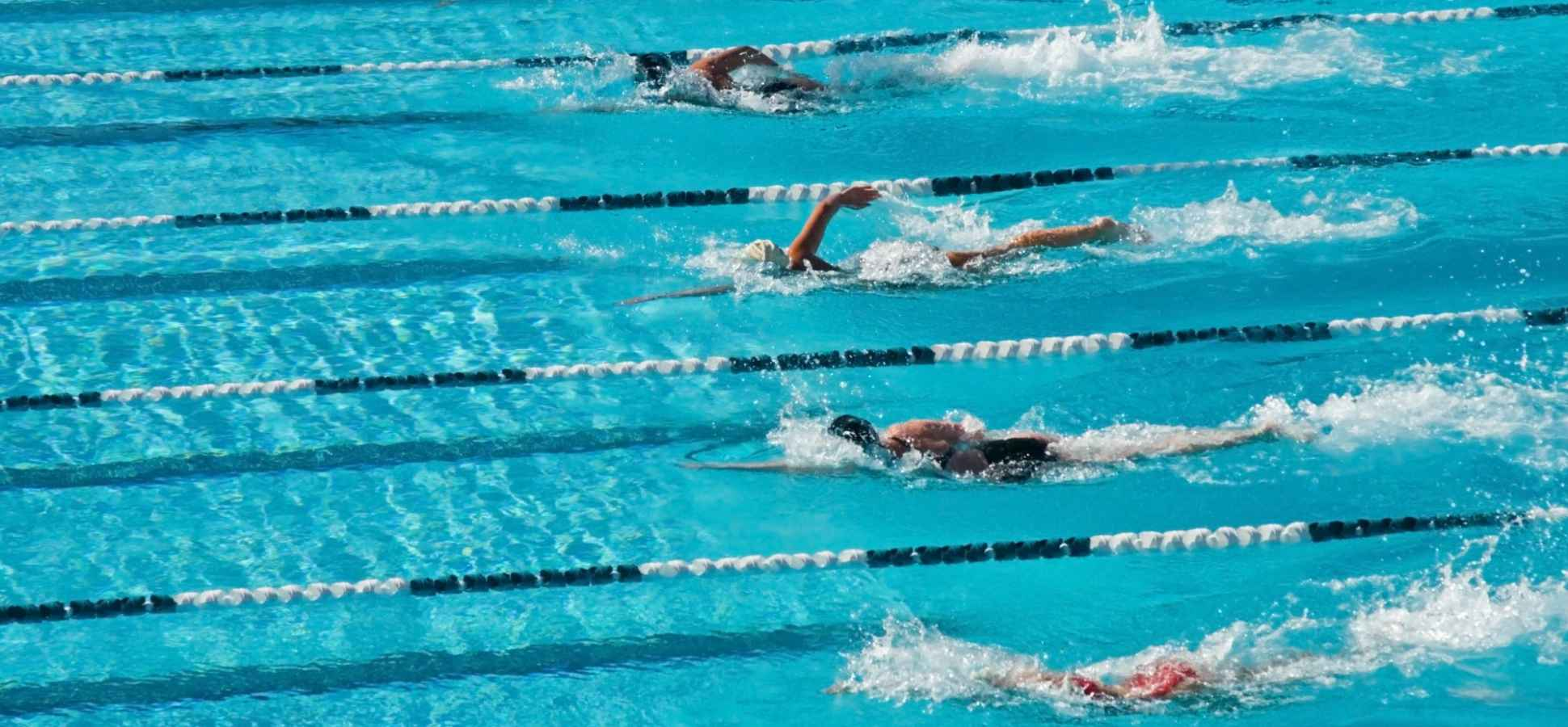 This Mental Trick of Olympic Athletes Can Radically Increase Your Productivity