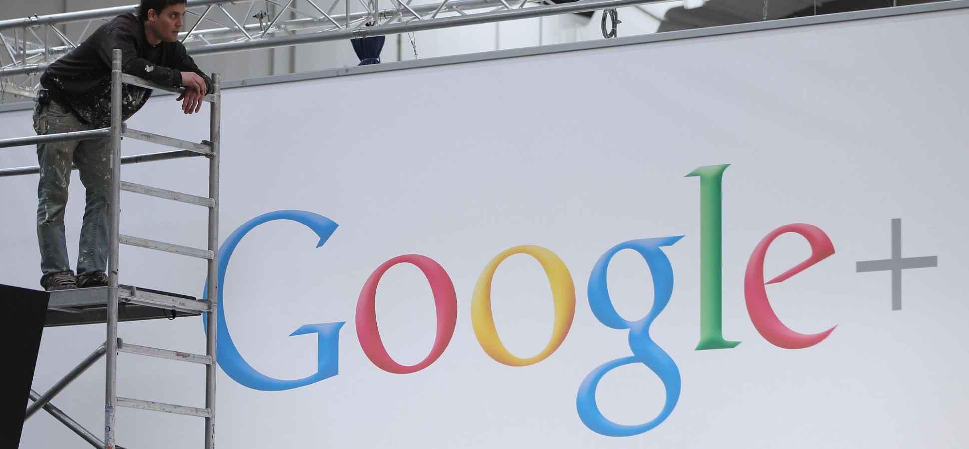 How Google Got Social Networking All Wrong | Inc com