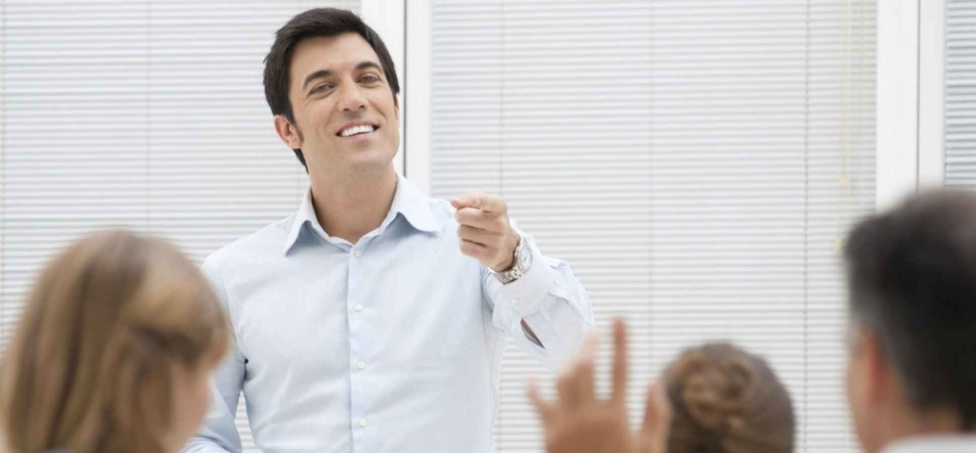 3 Simple Habits That Will Make You a Better Business Leader