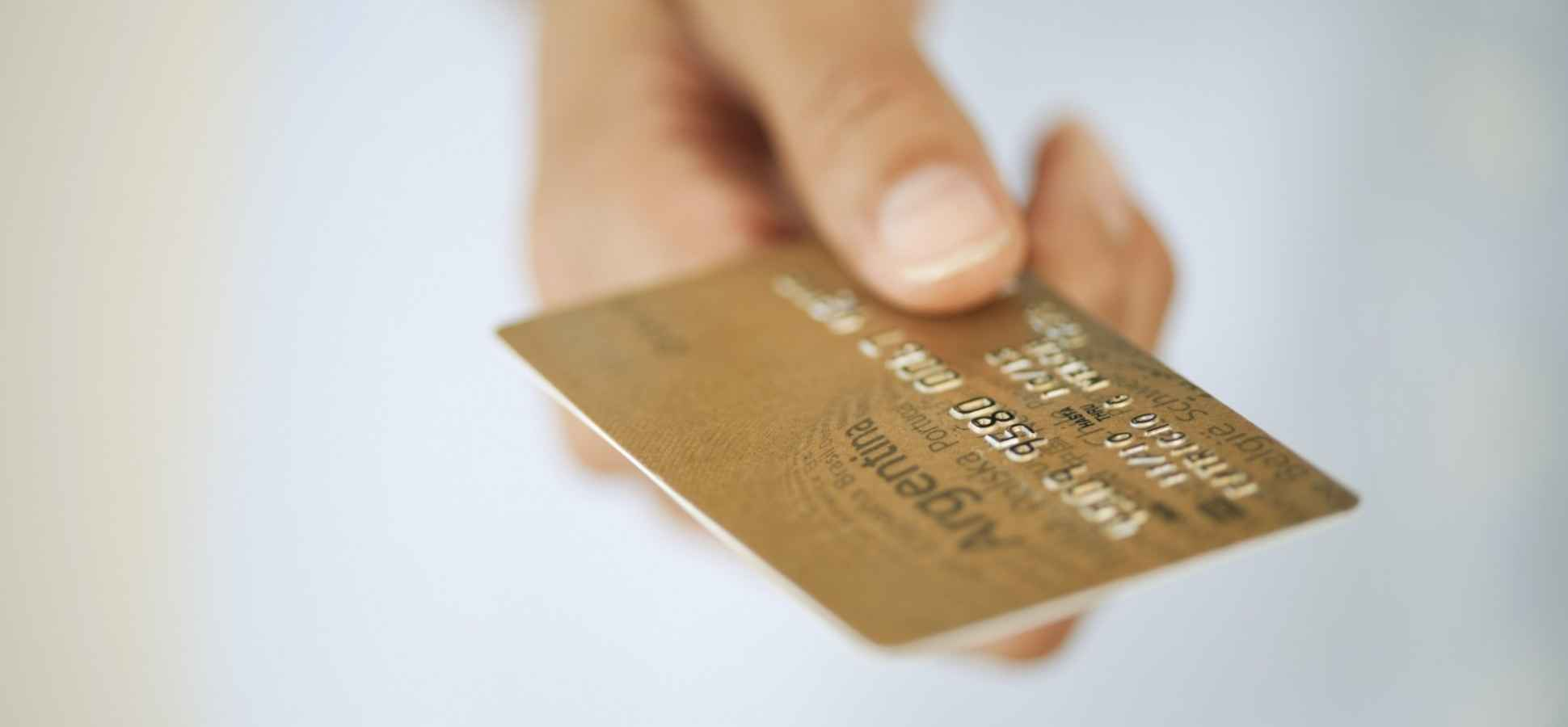 6 Things You Need to Know About Paying Employees With Payroll ...