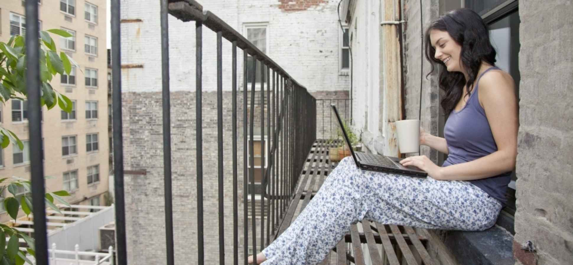 Image result for working in pijama