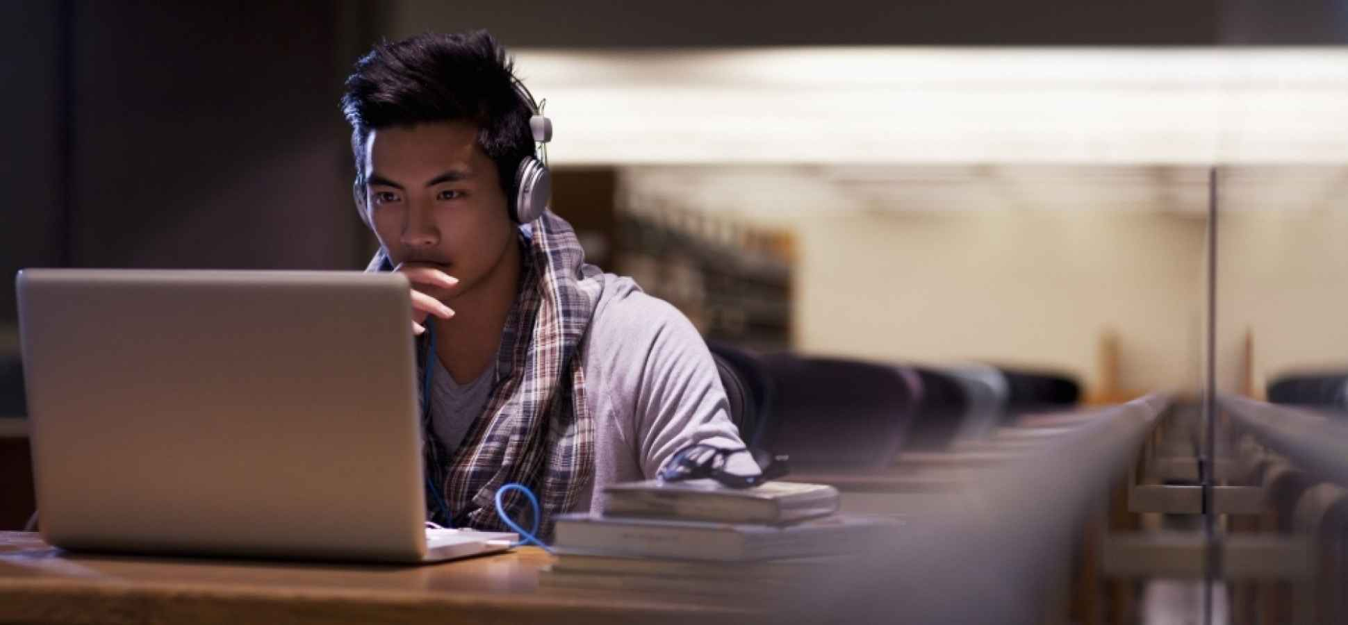 12 Learning Sites to Help You Level Up and Get Ahead in Your Career