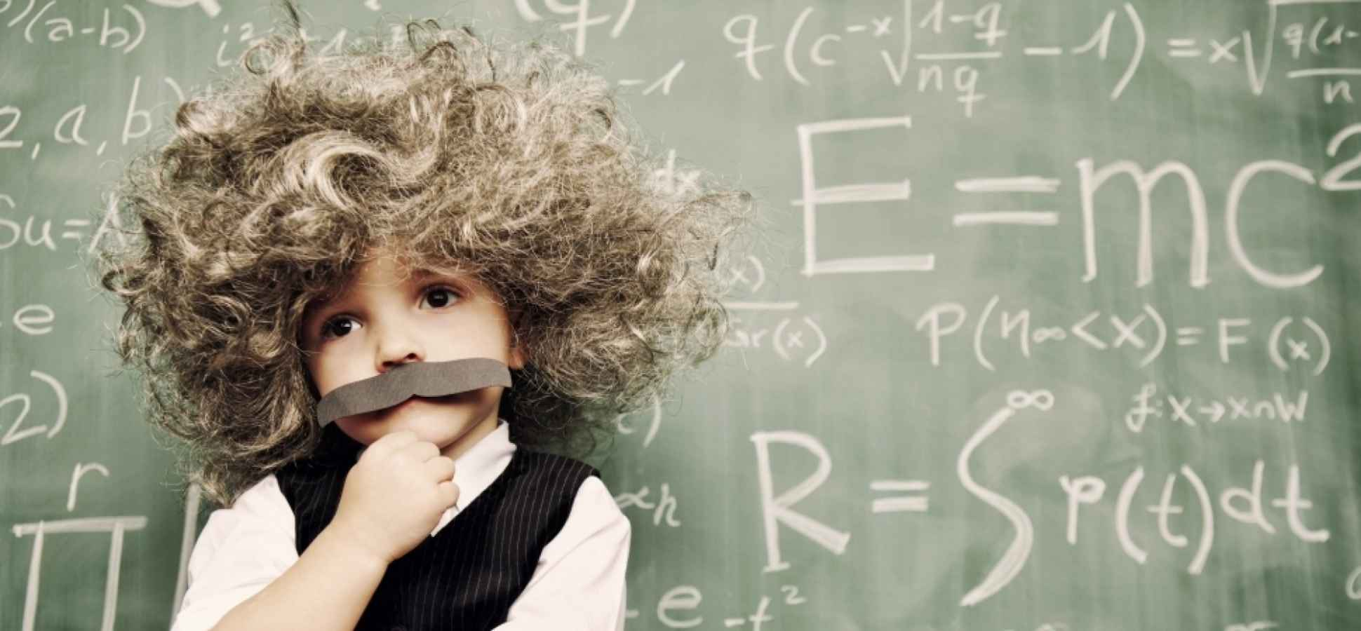 4 Reasons You Should Never Stop Learning