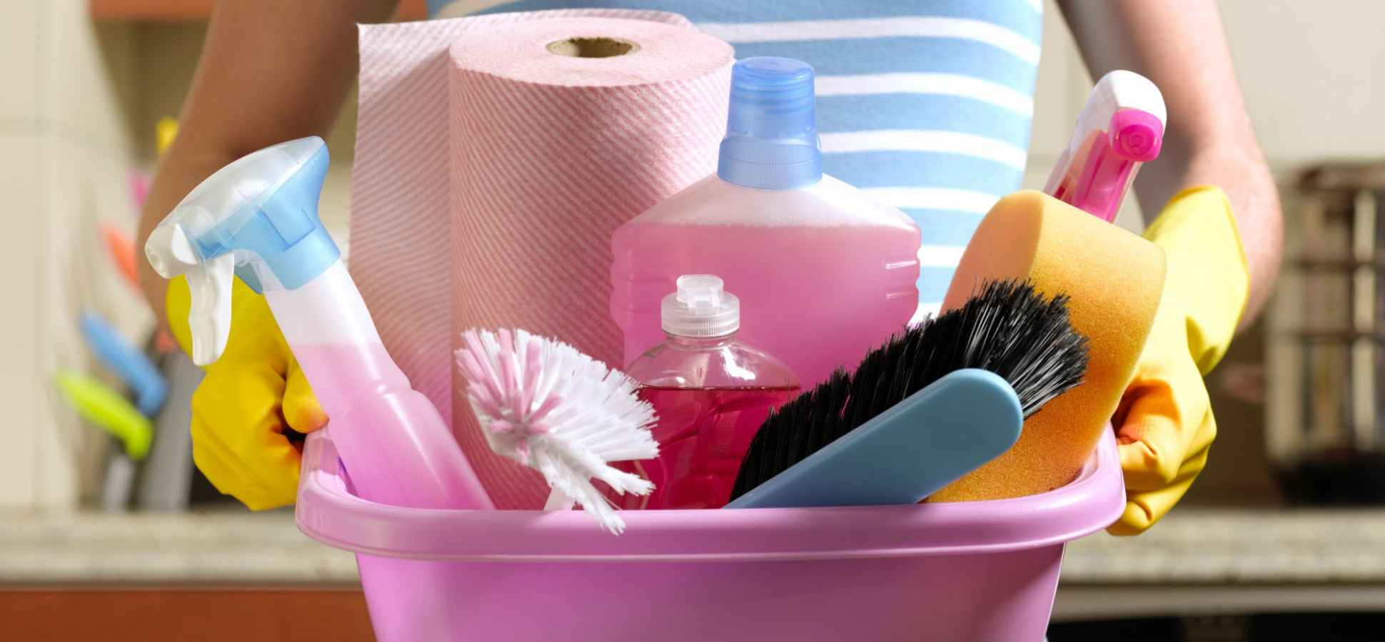 """7 Reasons I Disagree With Marie Kondo's """"The Life-Changing Magic of Tidying Up"""""""