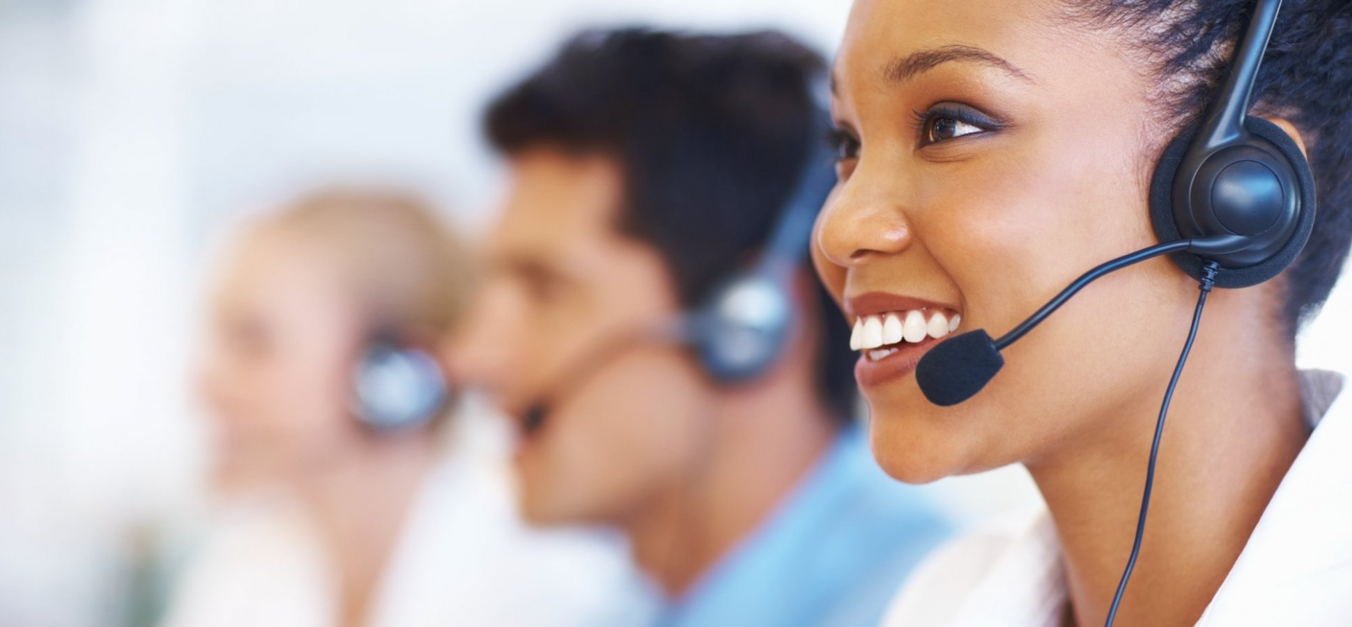 Could This New Contact Center Staffing Model be Revolutionary for Your Company?