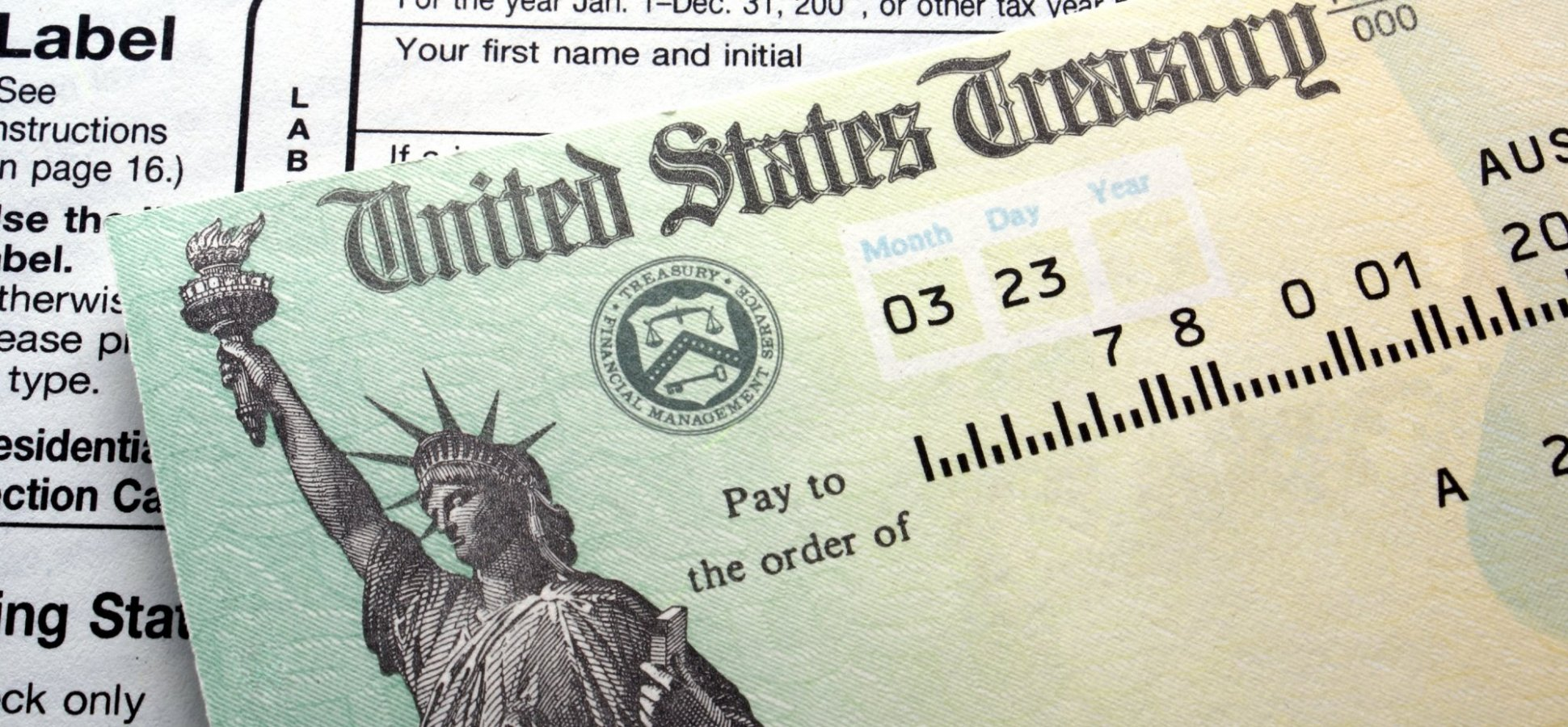 The New IRS W-4 Form Asks Intrusive Questions Your Employees Won't Want to Answer