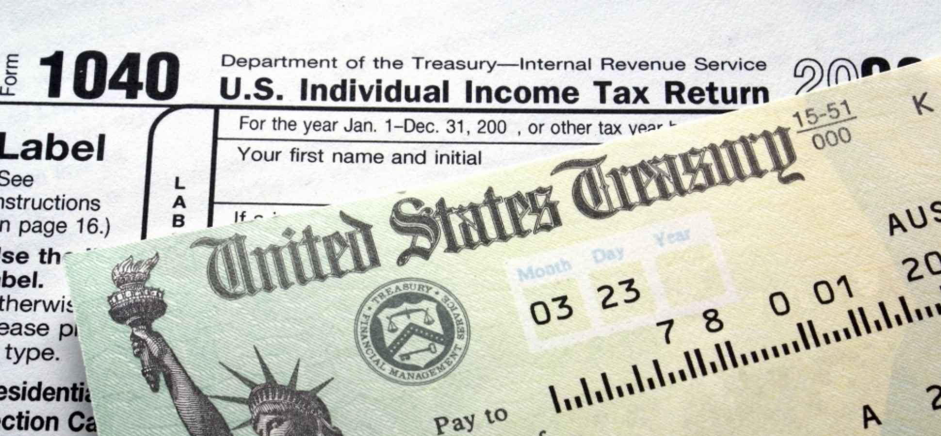 4 Steps if You Haven\'t Filed Your Taxes in a While | Inc.com
