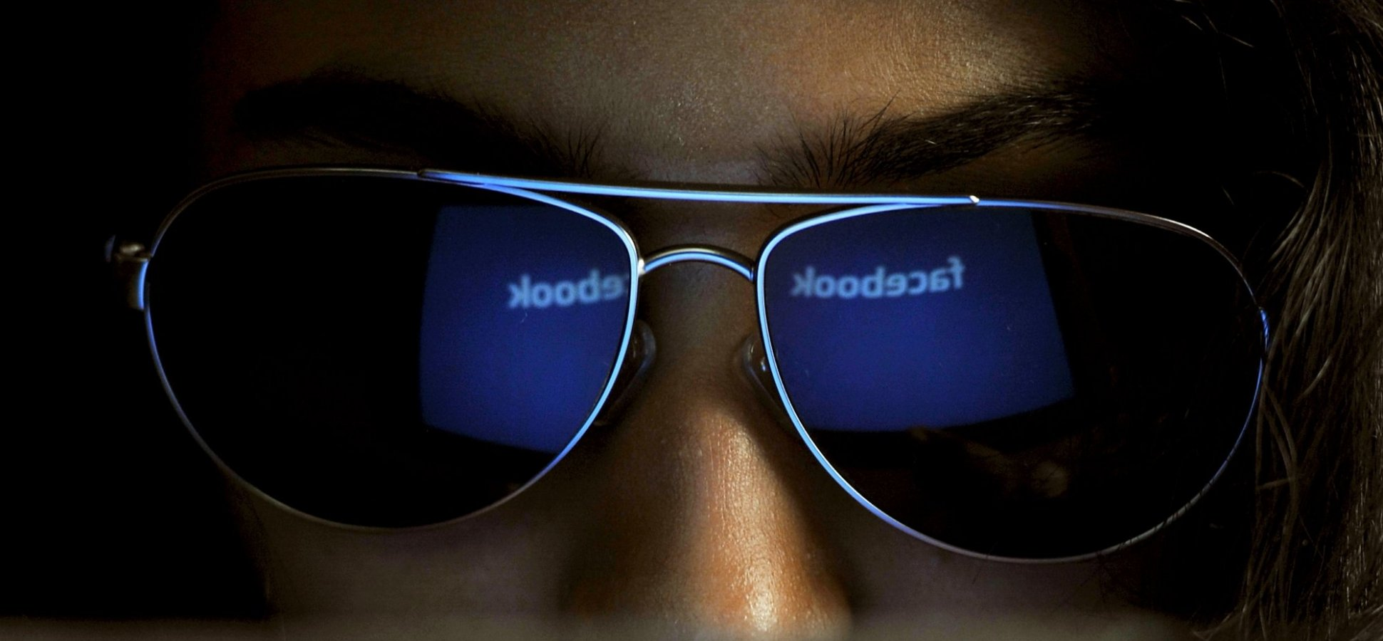 You Should Never, Ever Argue With Anyone on Facebook, According to Science