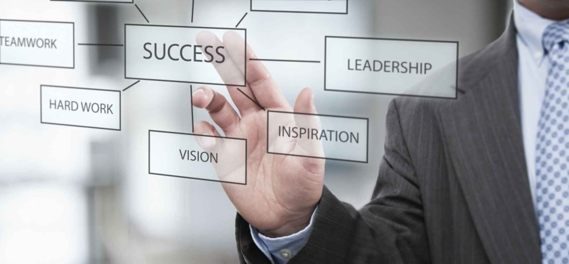 top skills every great leader needs to succeed com