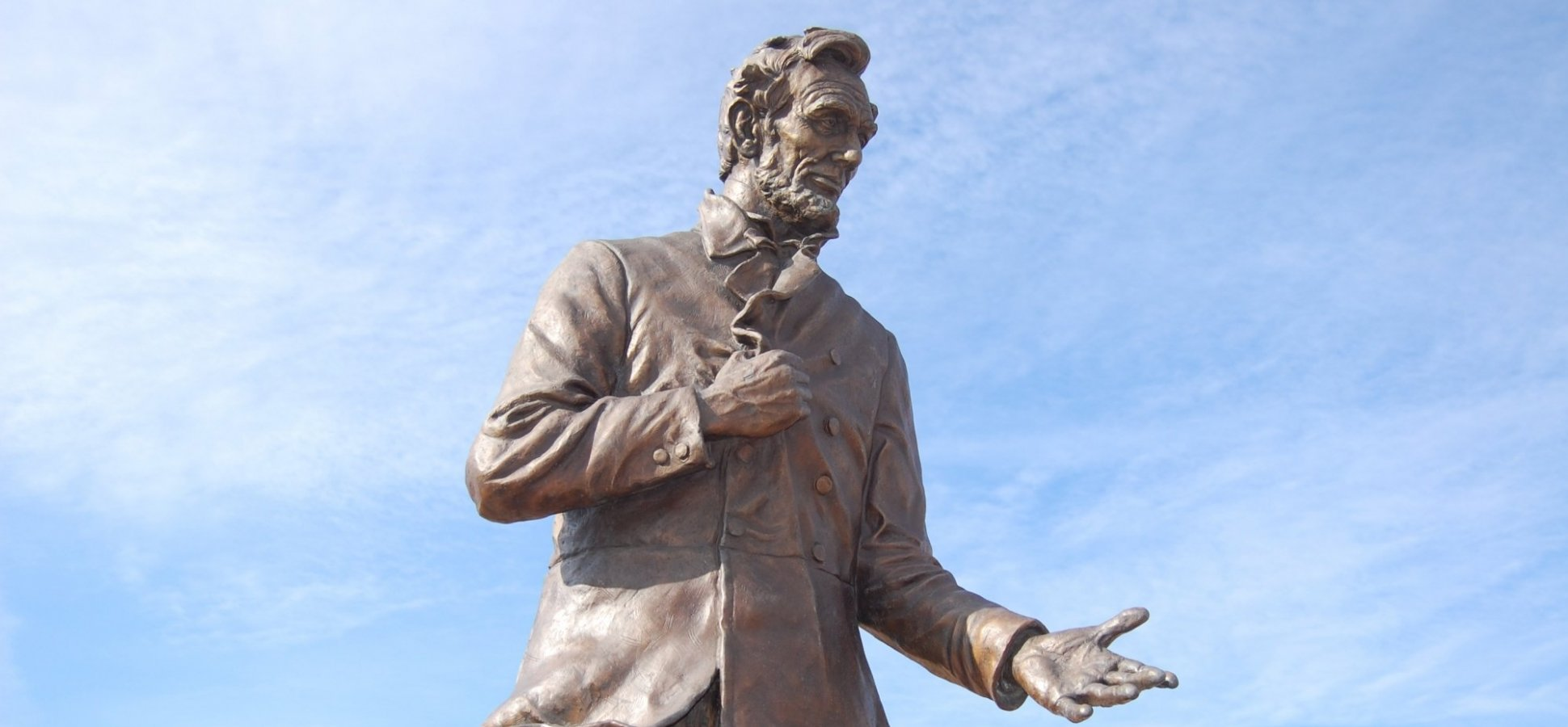 A Harvard Historian Reveals 7 Ways You Can Lead Like Abraham Lincoln