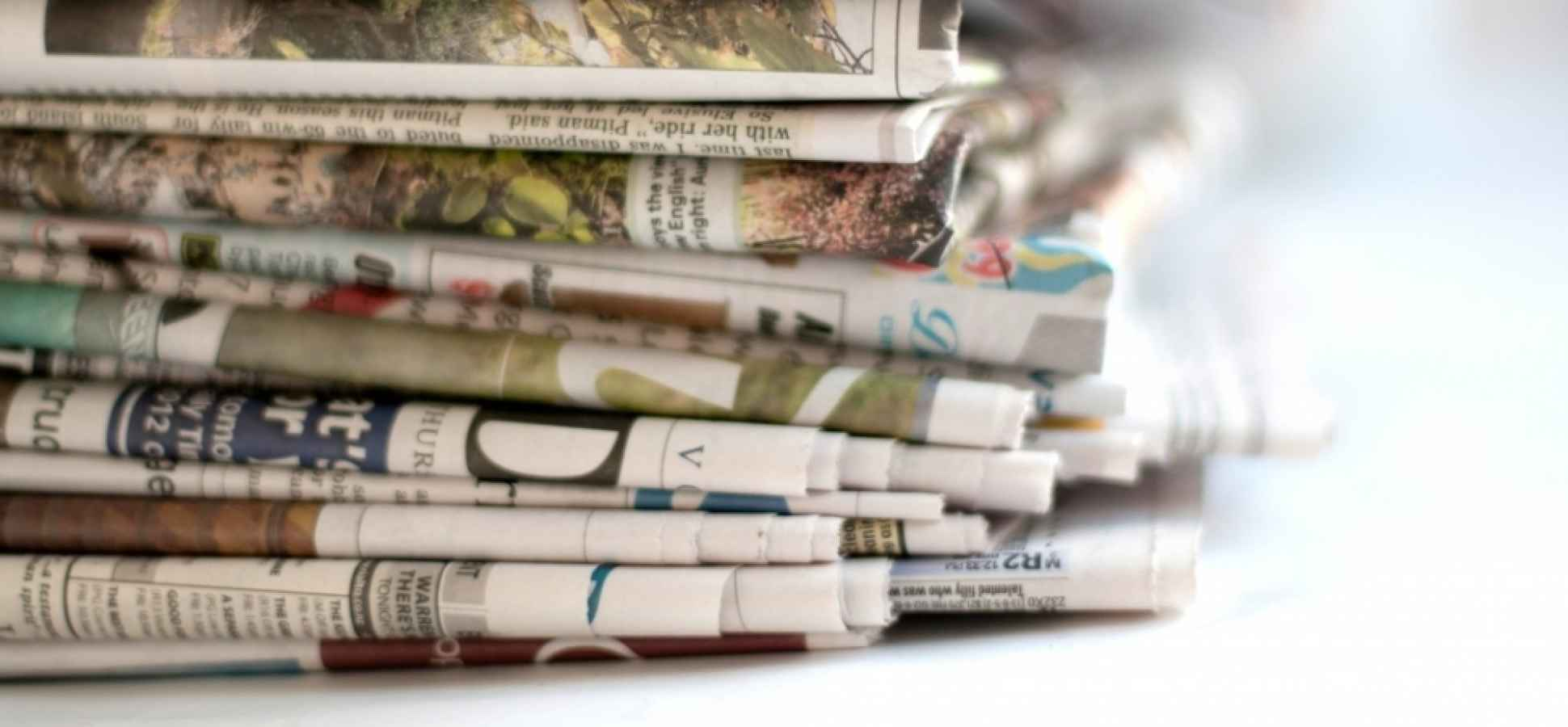 5 Ways to Increase Productivity by Going Paperless