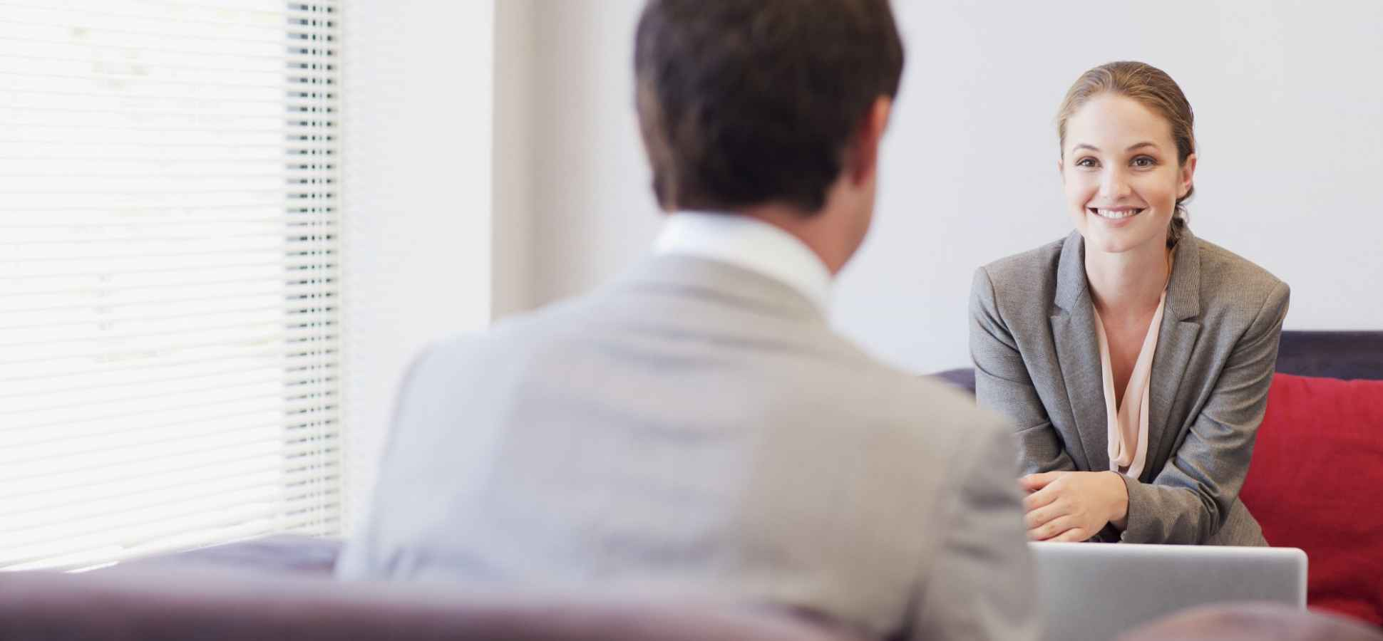 10 Tell-Tale Signs You Know You Are Having a Successful Interview