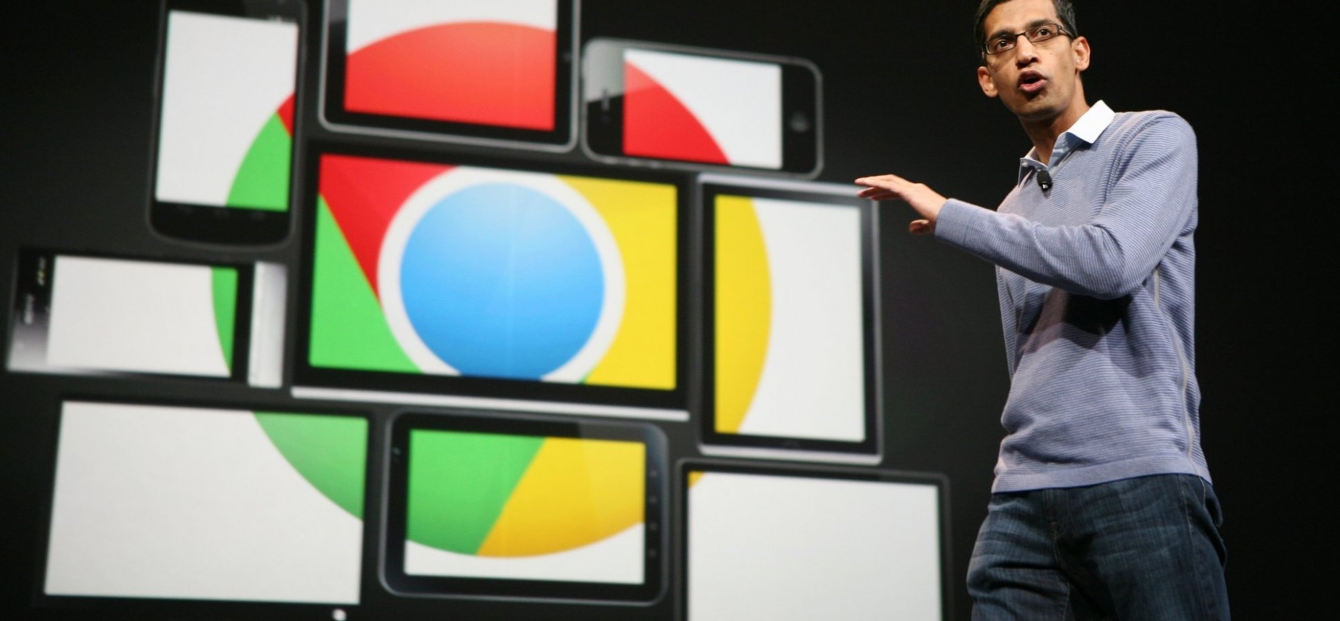 Google Is Putting an End to Ad-Blocking in Chrome: Here Are the 5