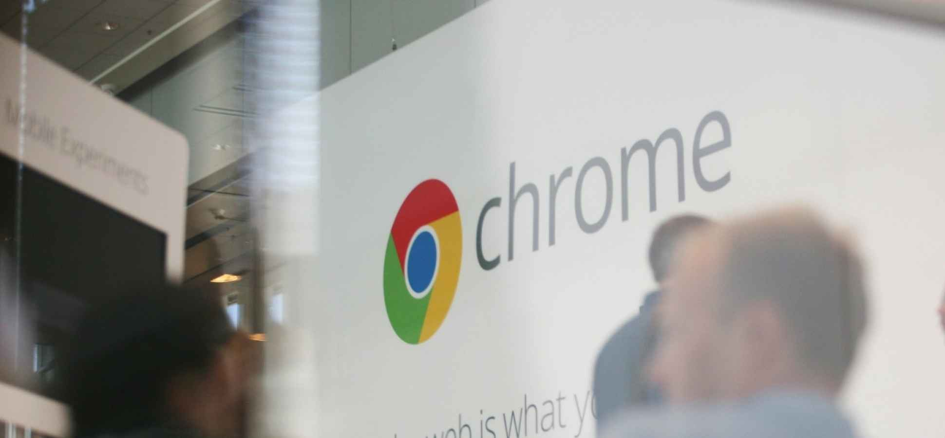 Do You Use Chrome Extensions? Google Finally Started Caring About Your Privacy