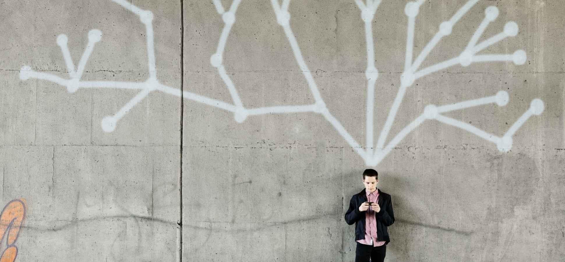 The Secret to Motivating Millennials That Most Entrepreneurs Miss