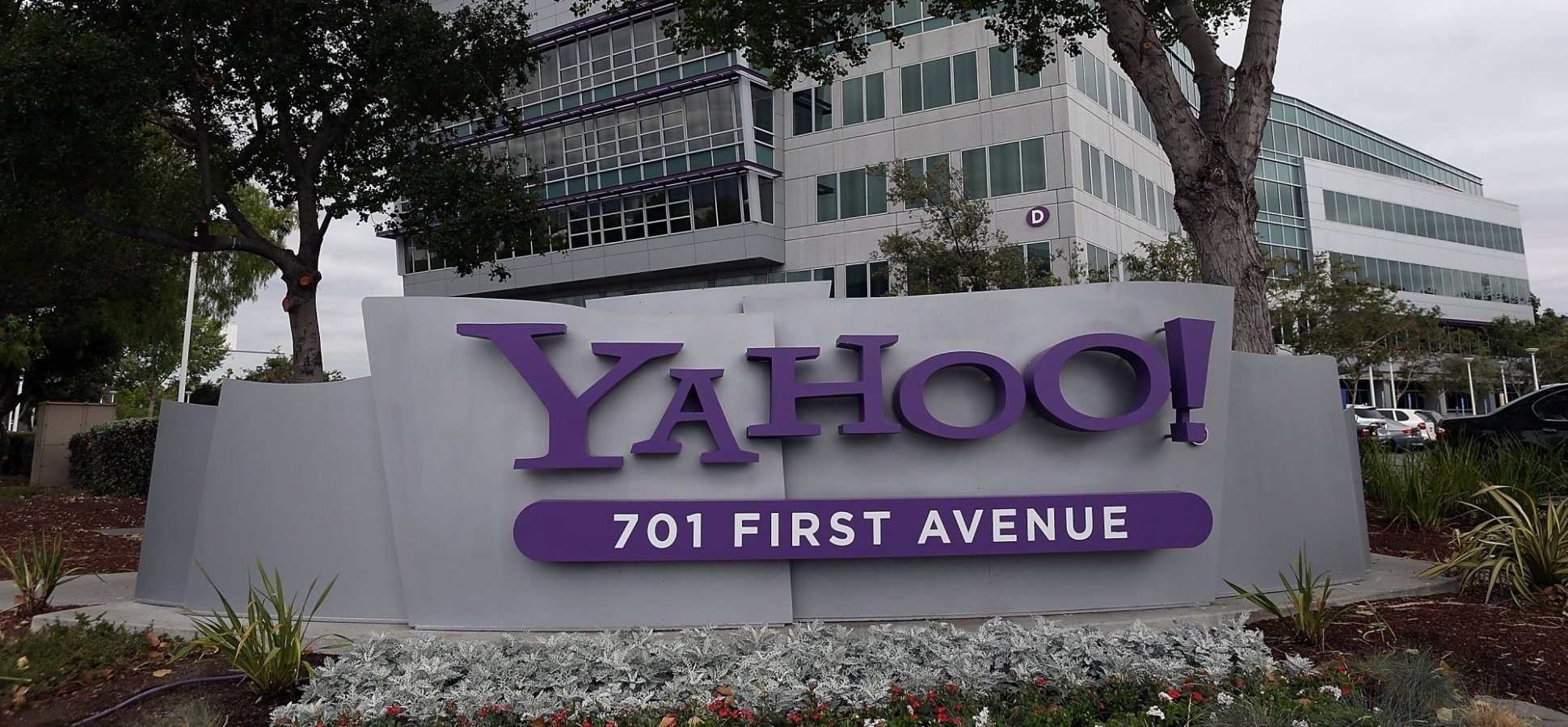 The Yahoo Breach Settlement Means You Could Be Eligible for $358. Here's How to Claim Your Share