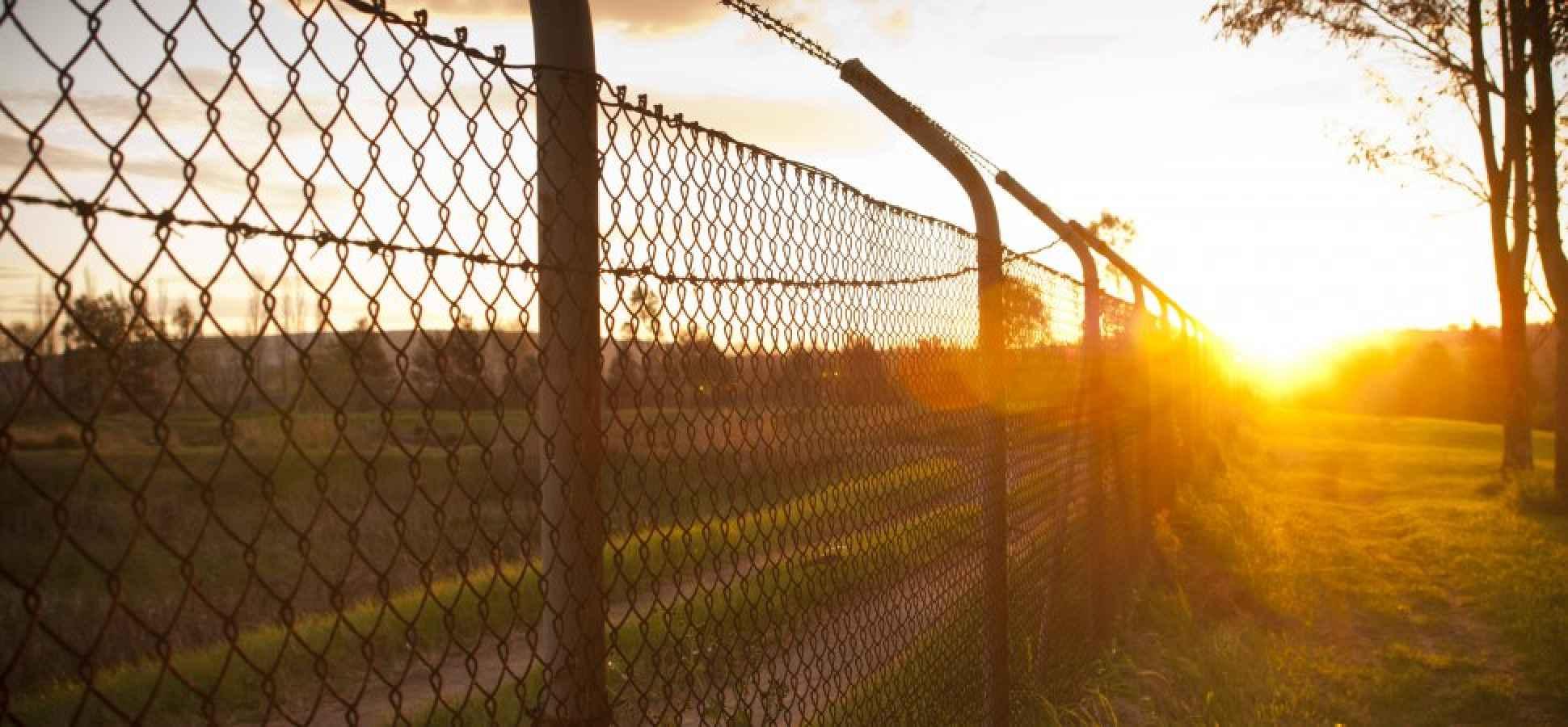 This Prison Runs a Program That Produces Entrepreneurs