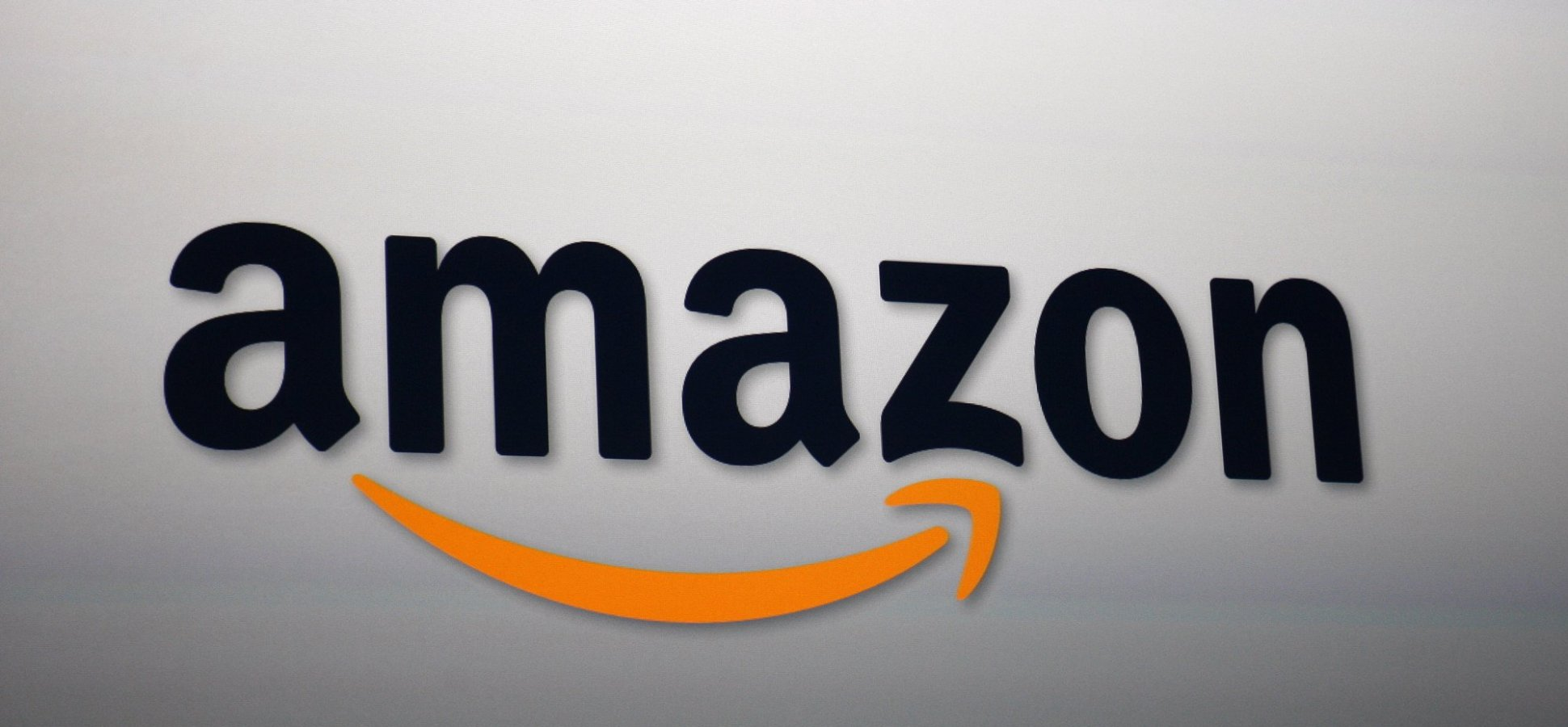 A Stunning Viral Video Reveals a Frightening Truth About Amazon