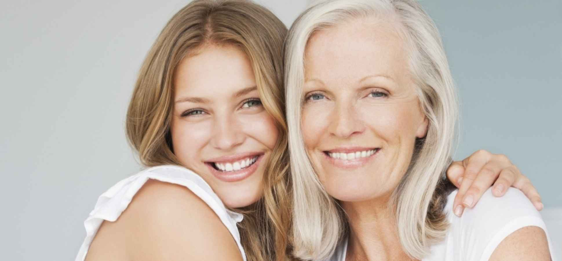 The Most Important Leadership Lessons You Can Learn Only From Mom