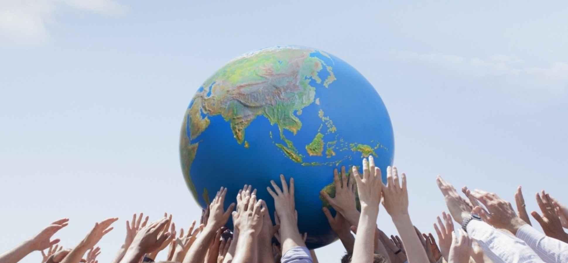 3 Smart Ways to Transfer Your Money Internationally