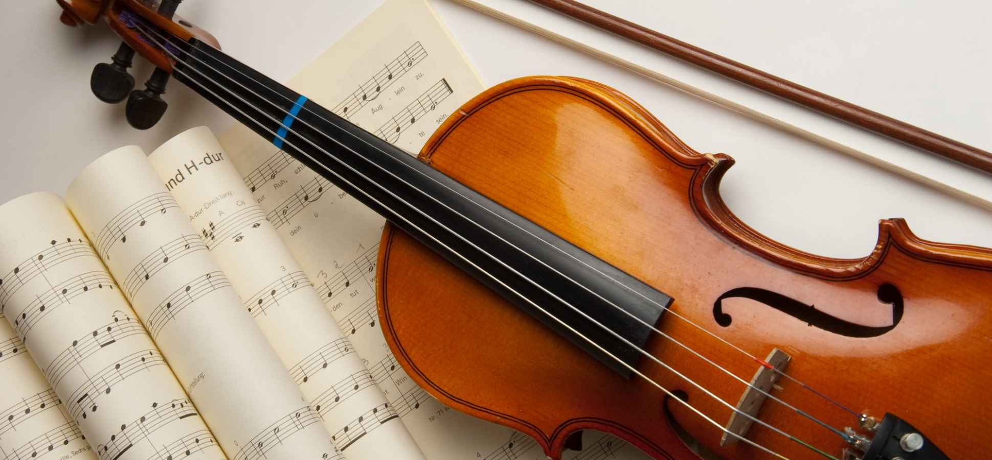 Why Truly Great Teams Operate Like Orchestras