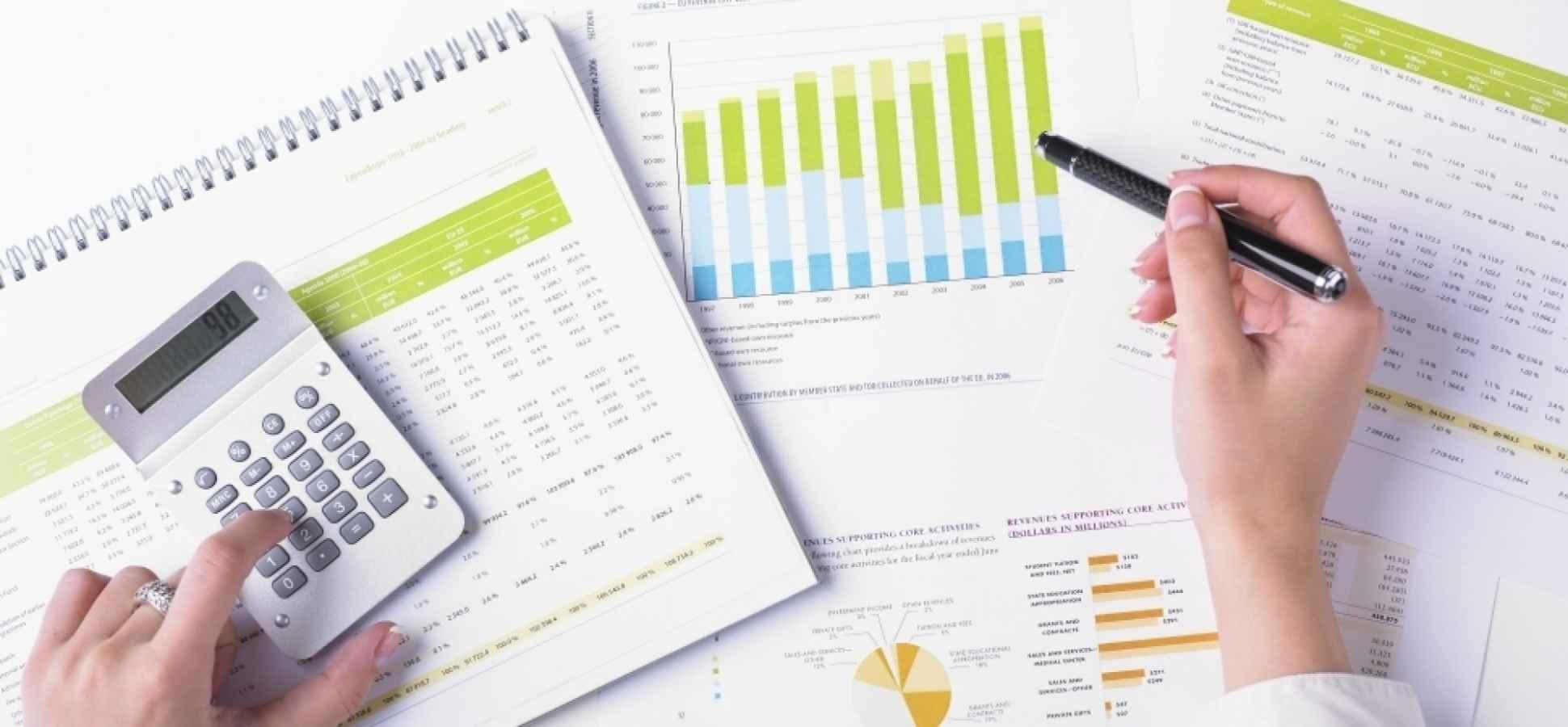 Do financial analysis business plan