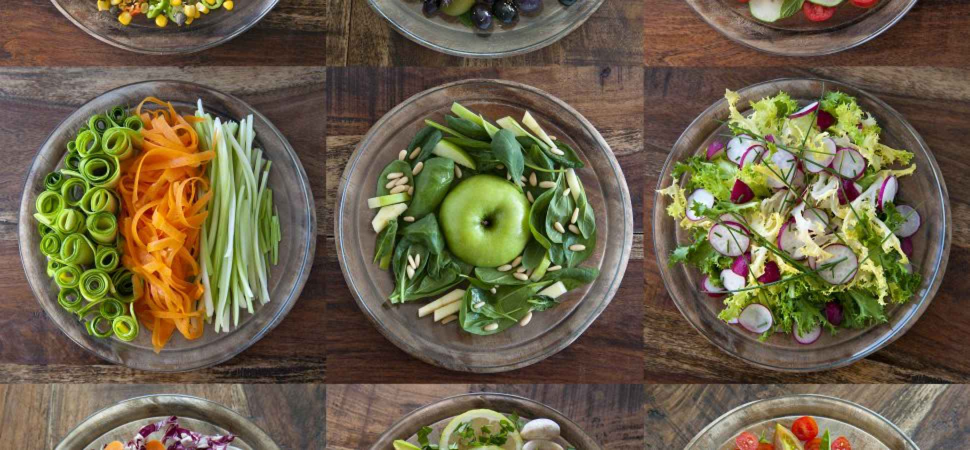 6 Tips For Eating Well After a Long Day at Work