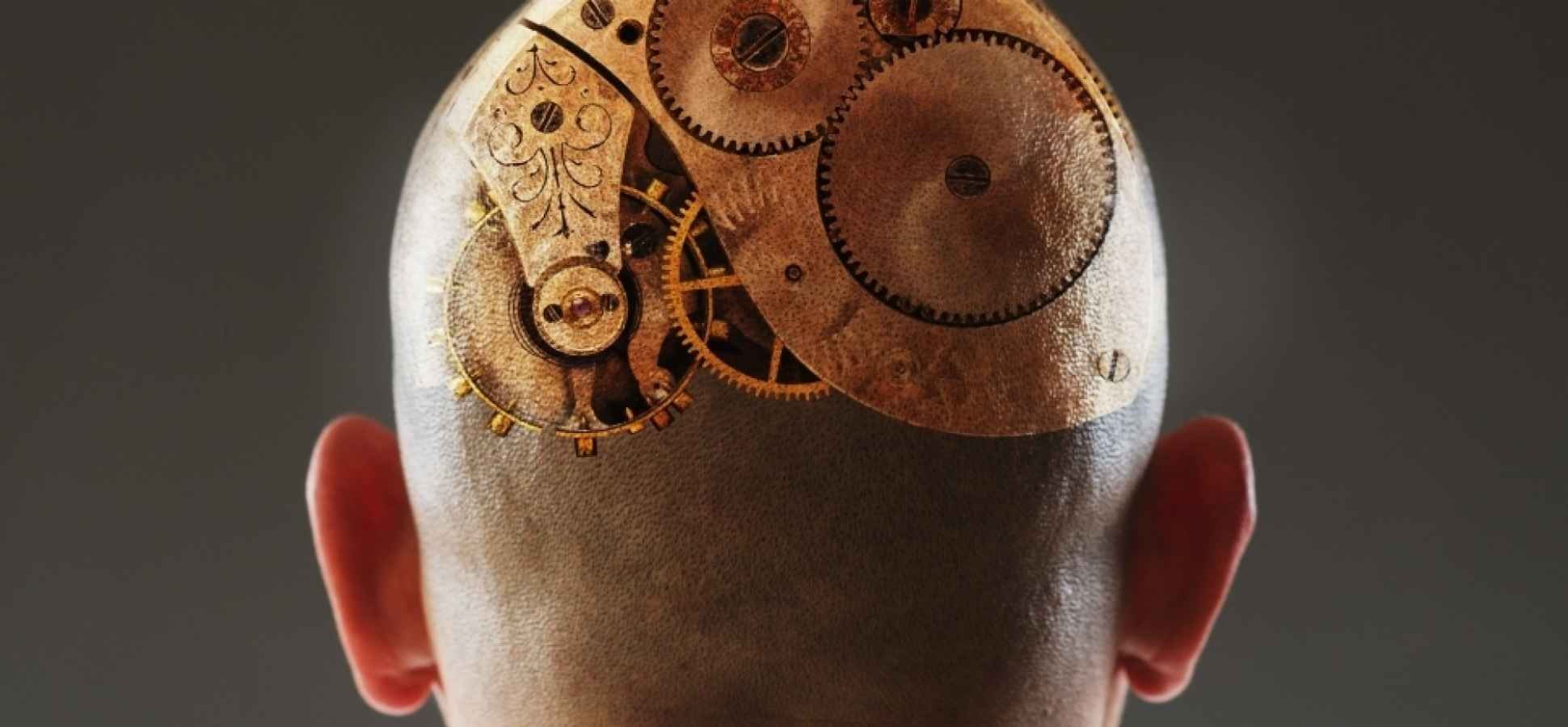 5 Startups That Promise to Boost Your Brain