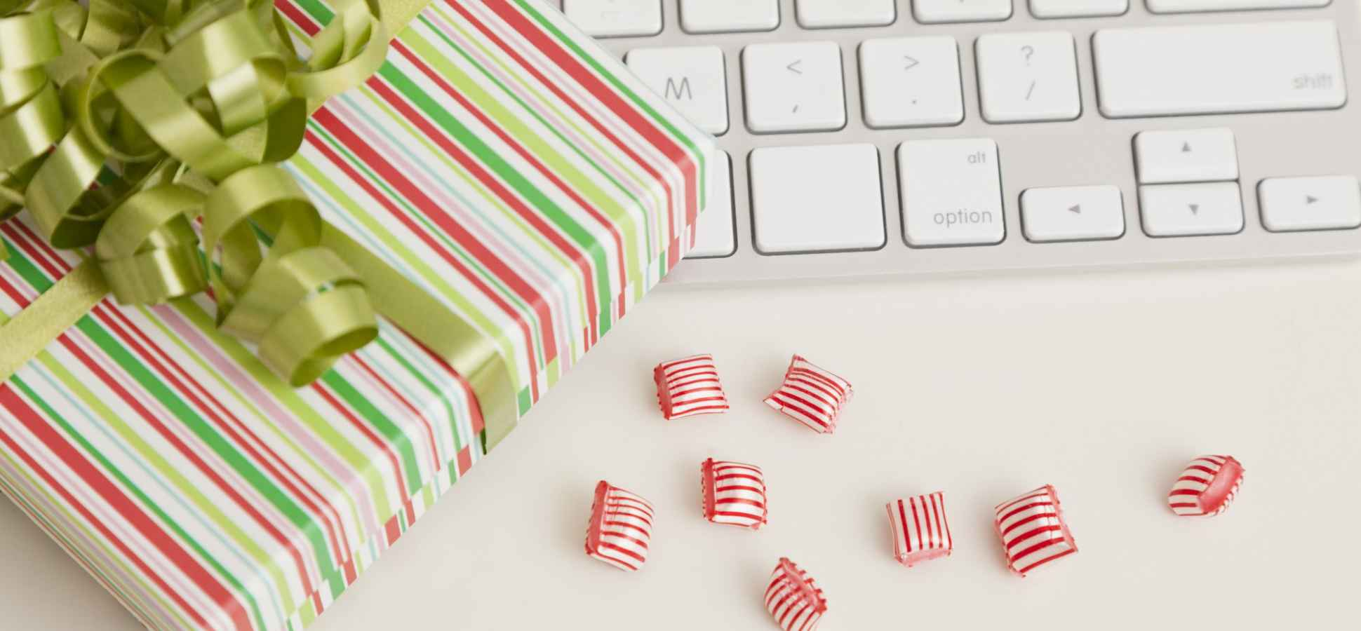 the 12 immutable laws of holiday office gift giving inc com
