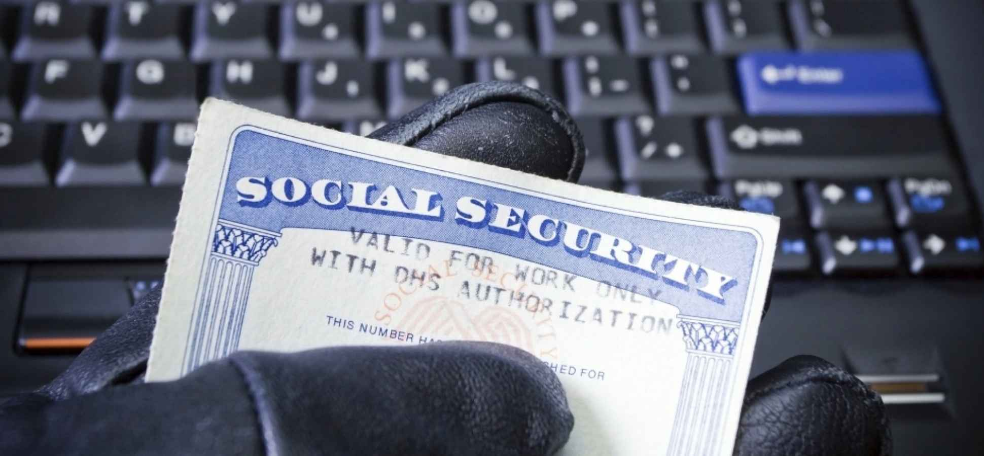 7 Steps to Take Now if You\'ve Been Tax Hacked, and How to Protect ...