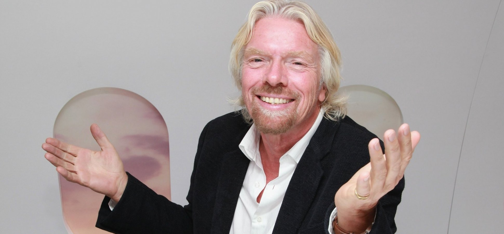 10 Habits of the Coolest People I Know