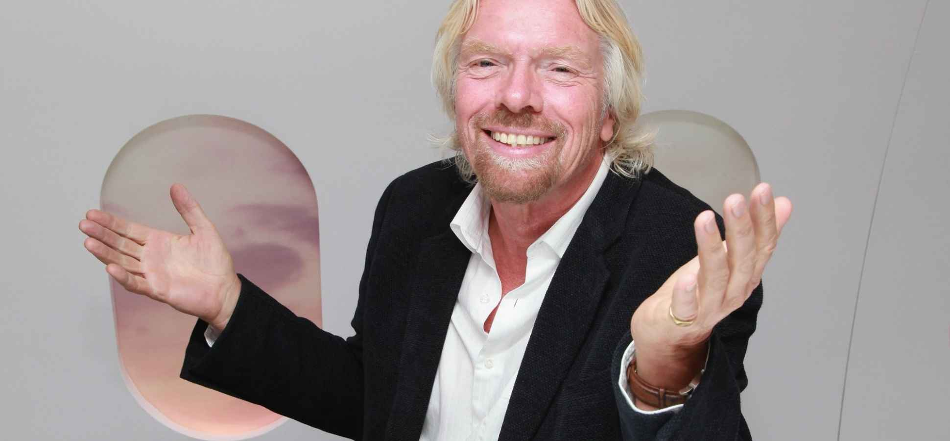 How Successful Entrepreneurs Master Time