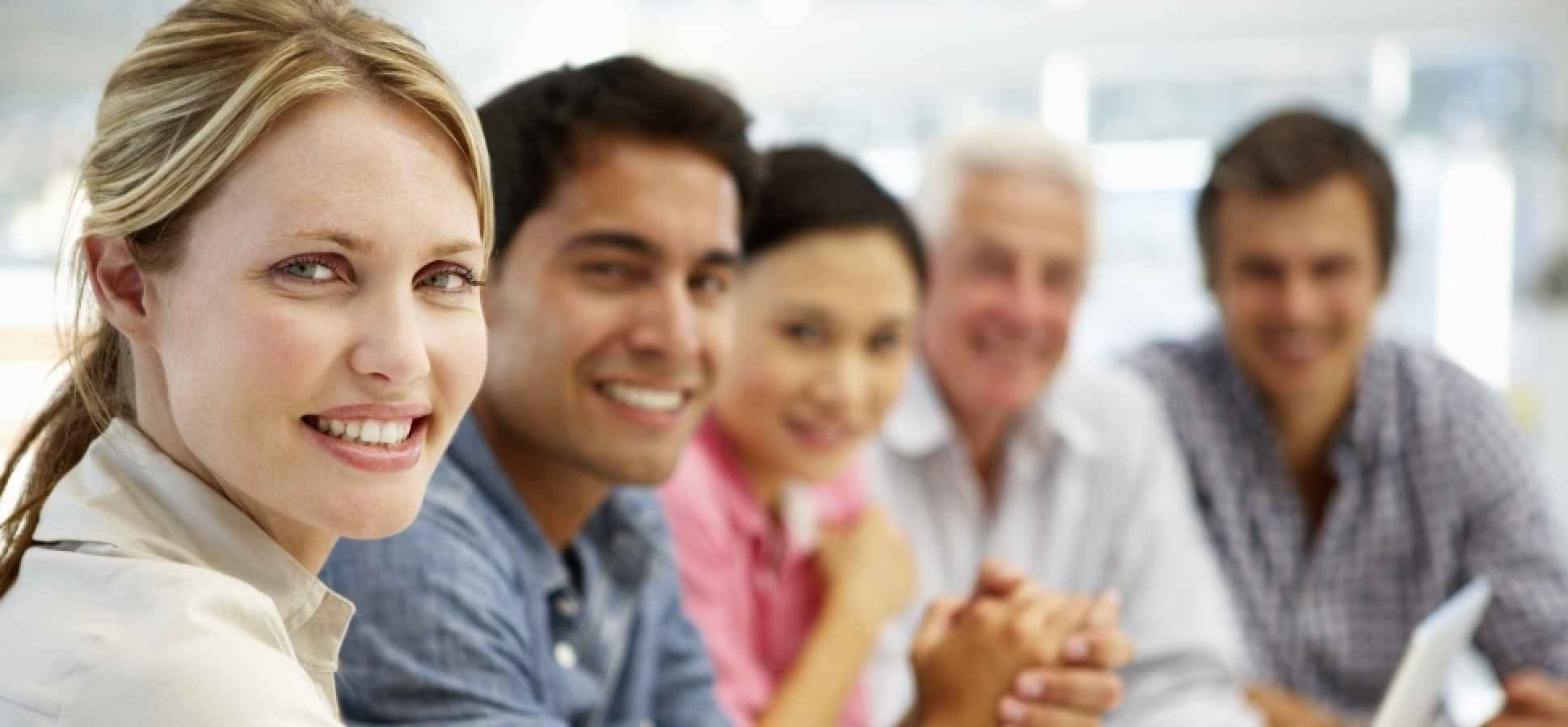 5 Employees You Need on Your Team