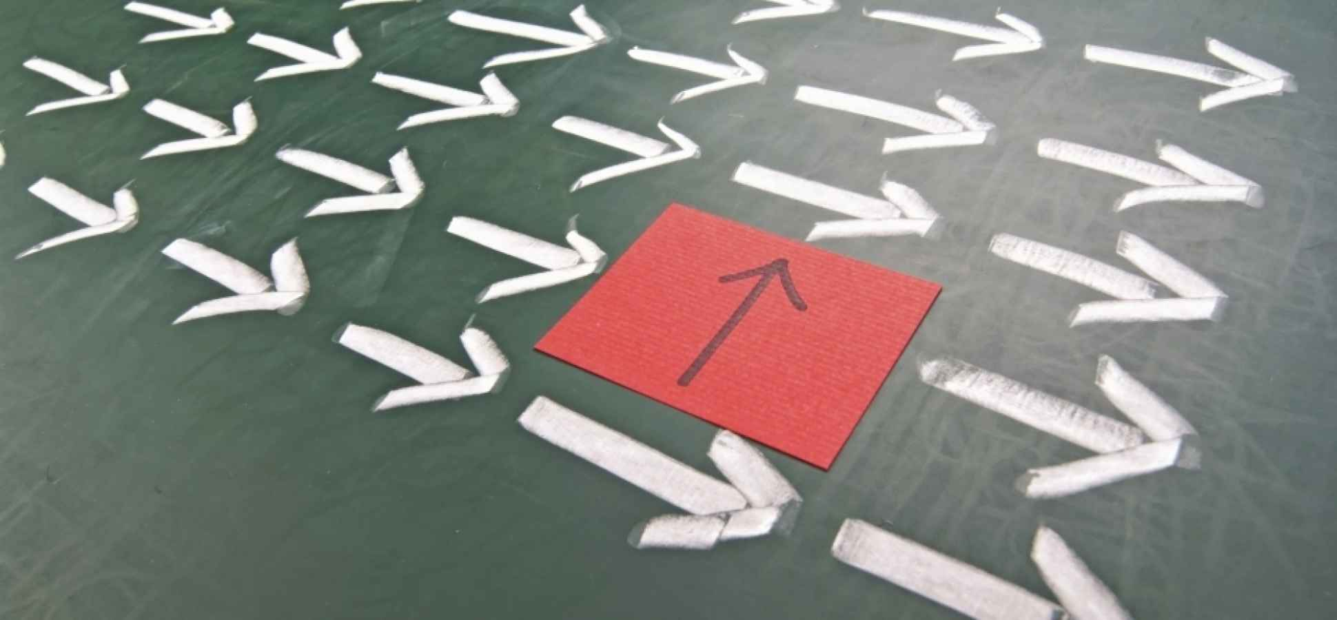 5 Tips for Effectively Managing Change