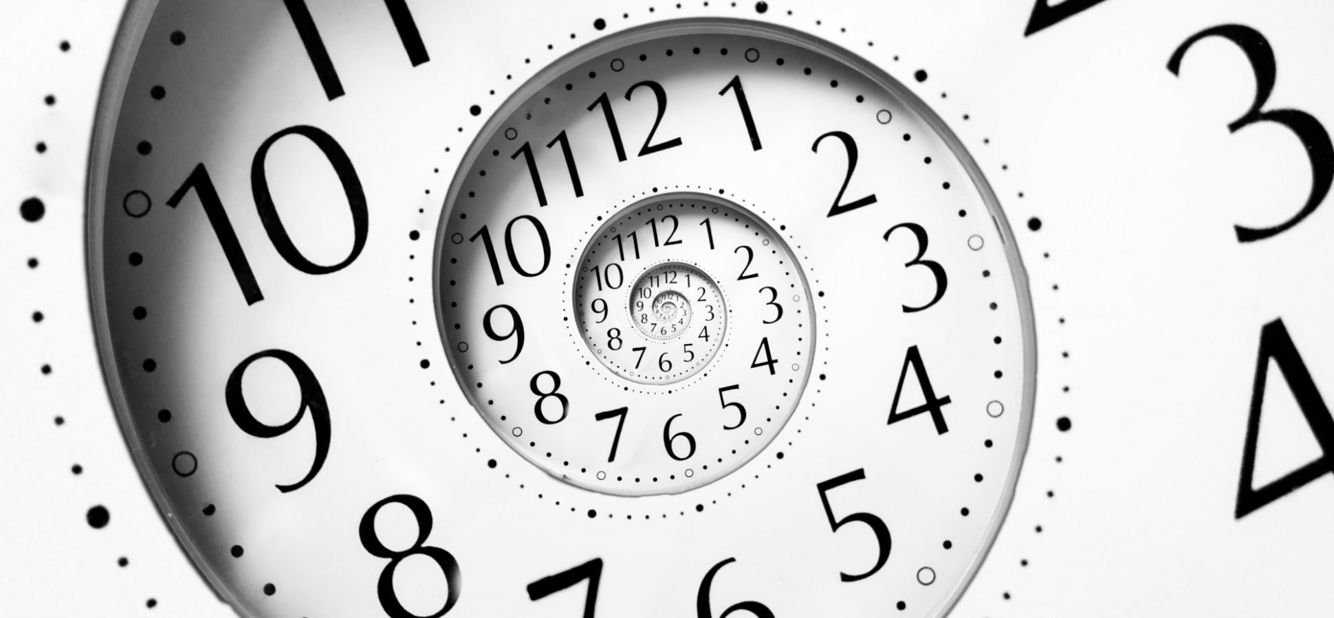 5 Steps Guaranteed to Make the Most of Your Time