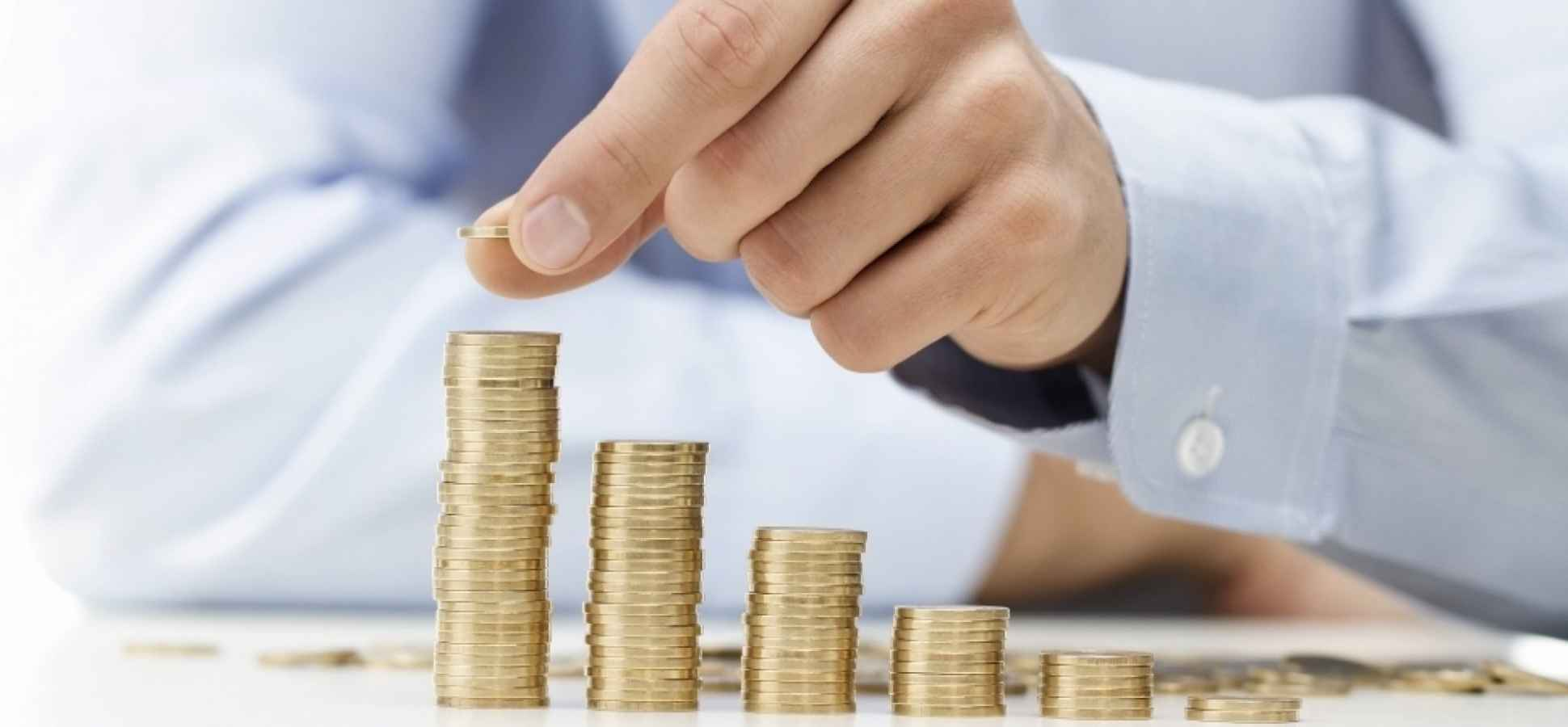 7 Funding Options for Accelerating Startup Growth