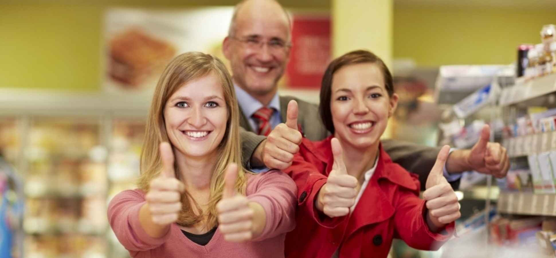 10 Customer Experience Quotes That Spell Business Success