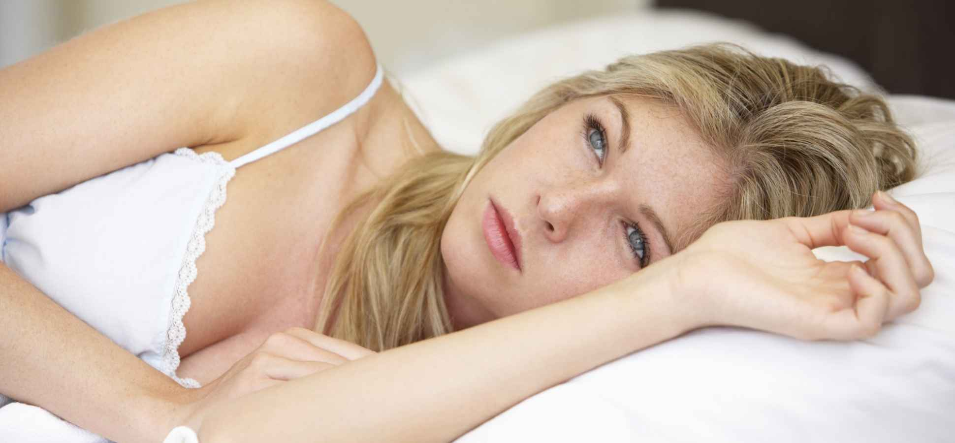 10 Surprising Ways You Can Sleep a Lot Better